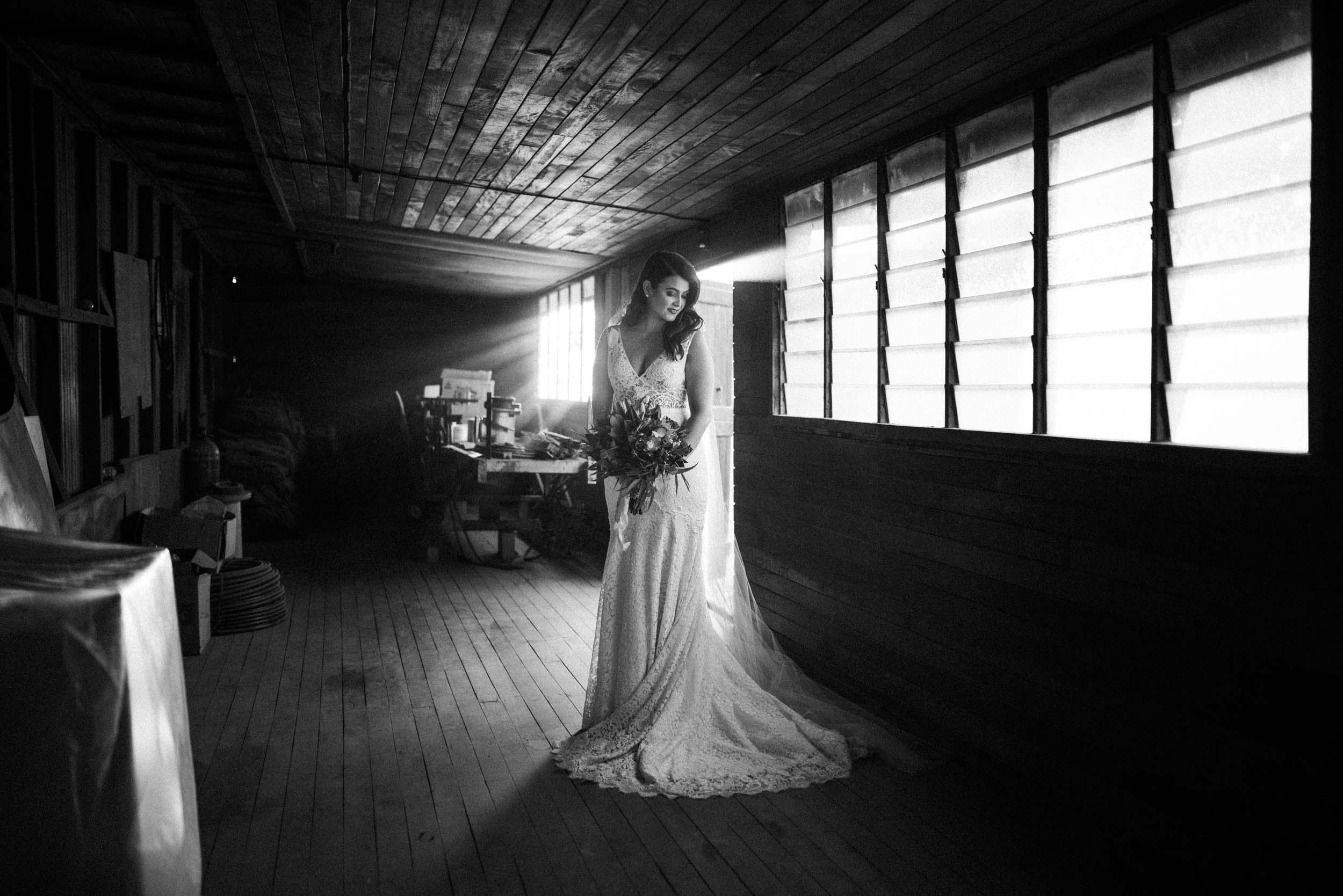 The Raw Photographer - Cairns Wedding Photographer - Atherton Tablelands - Mareeba farm Wedding - Irene Costa's Devine Bridal - Candid - Photo Package-46.jpg