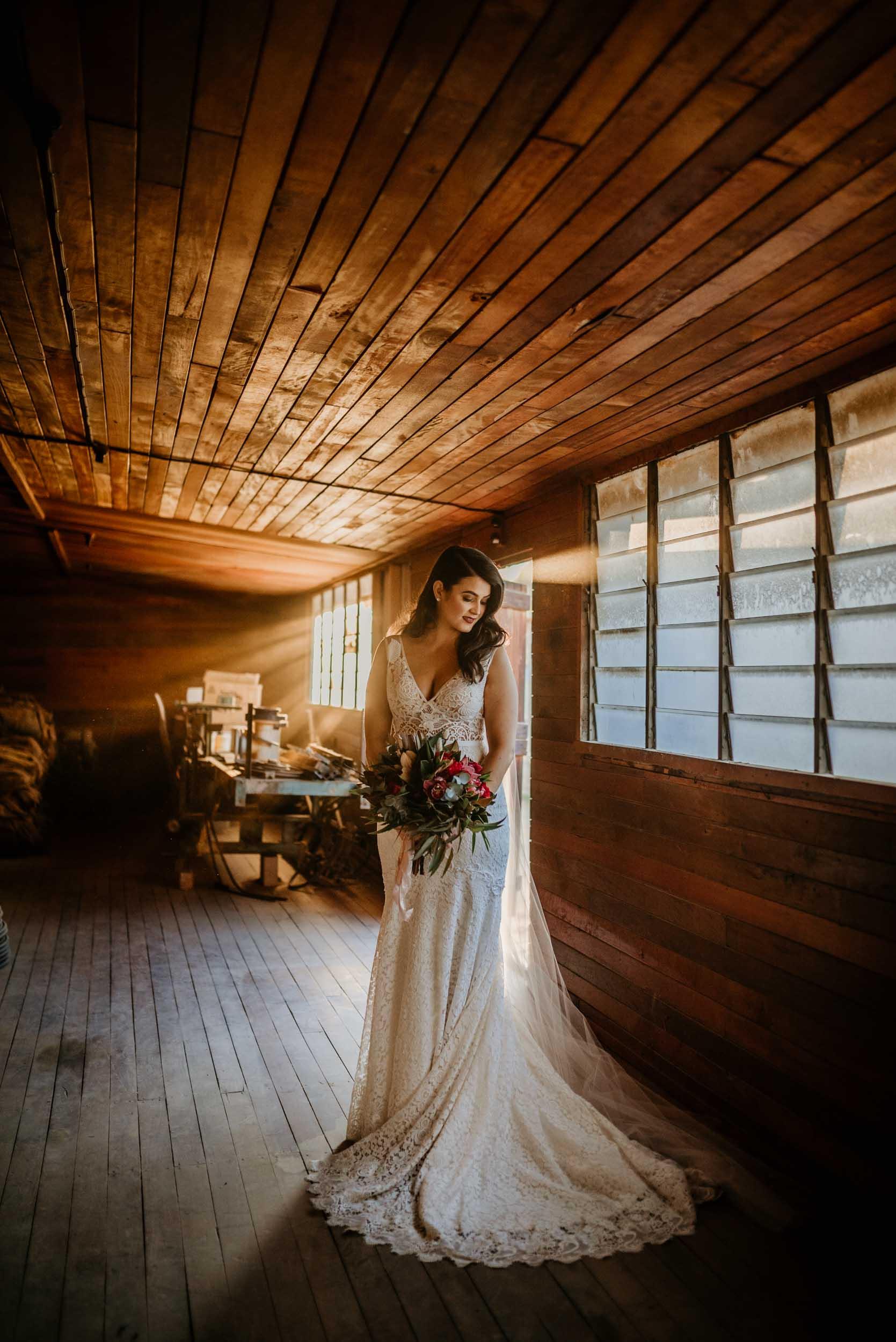 The Raw Photographer - Cairns Wedding Photographer - Atherton Tablelands - Mareeba farm Wedding - Irene Costa's Devine Bridal - Candid - Photo Package-47.jpg
