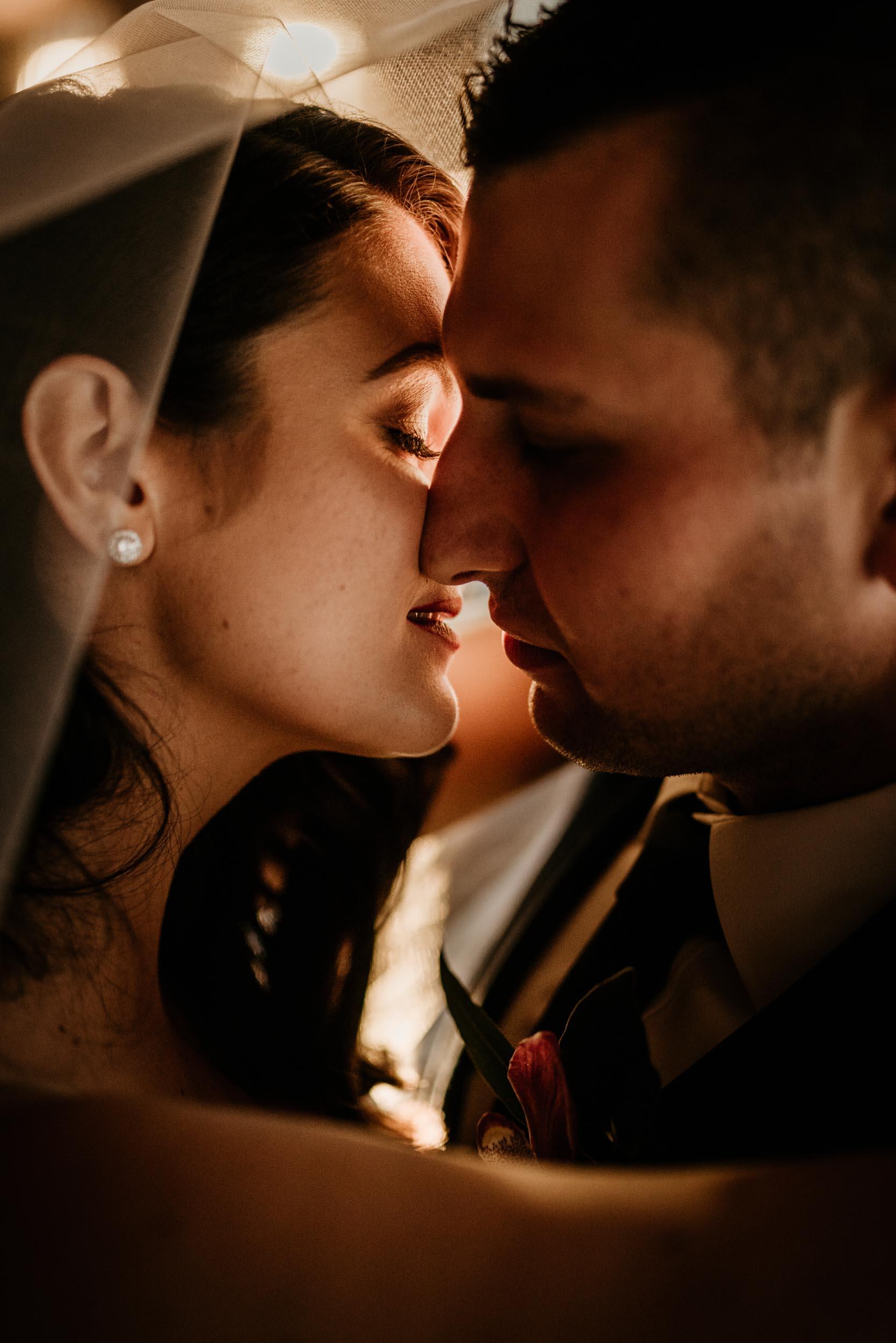 The Raw Photographer - Cairns Wedding Photographer - Atherton Tablelands - Mareeba farm Wedding - Irene Costa's Devine Bridal - Candid - Photo Package-48.jpg