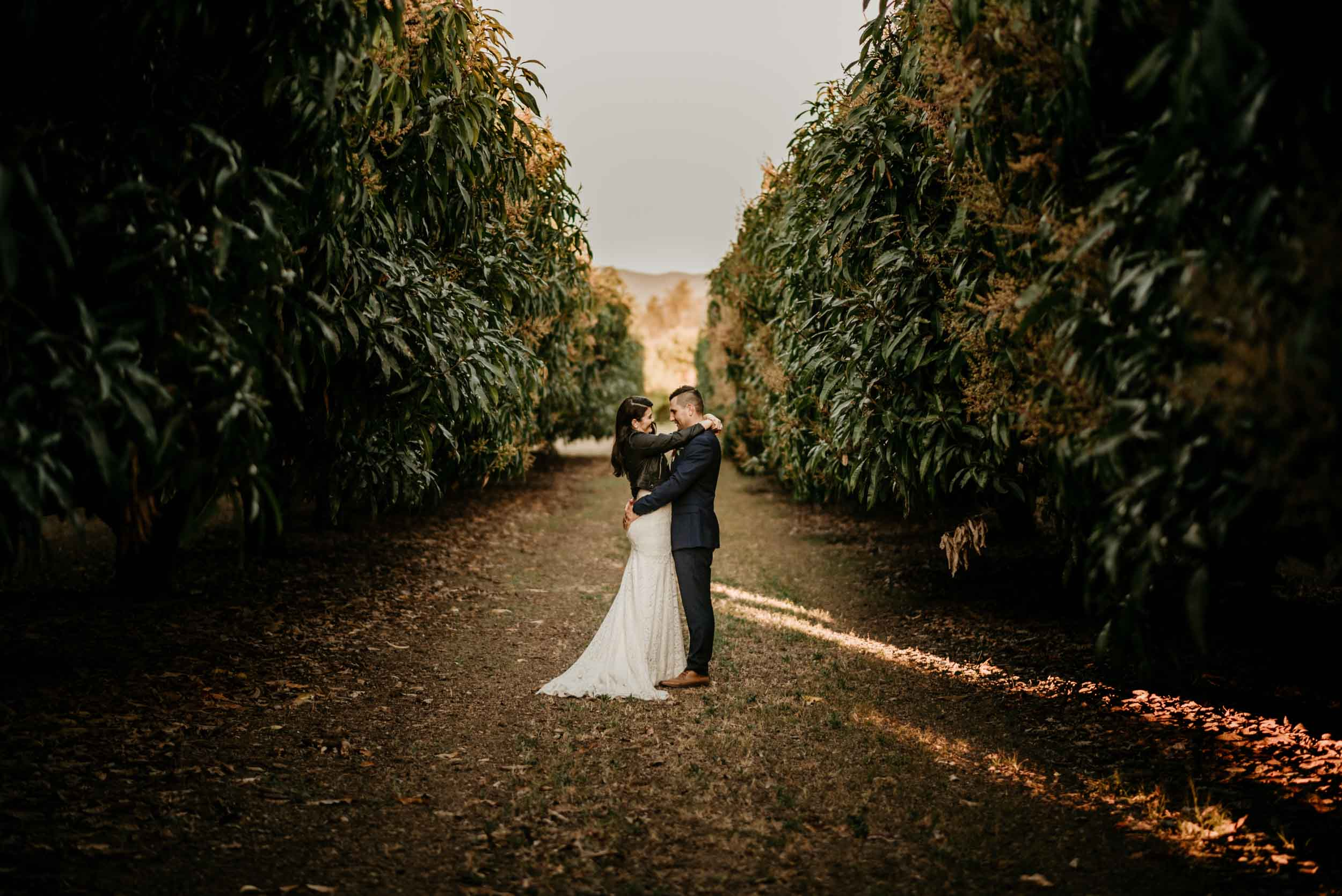 The Raw Photographer - Cairns Wedding Photographer - Atherton Tablelands - Mareeba farm Wedding - Irene Costa's Devine Bridal - Candid - Photo Package-49.jpg