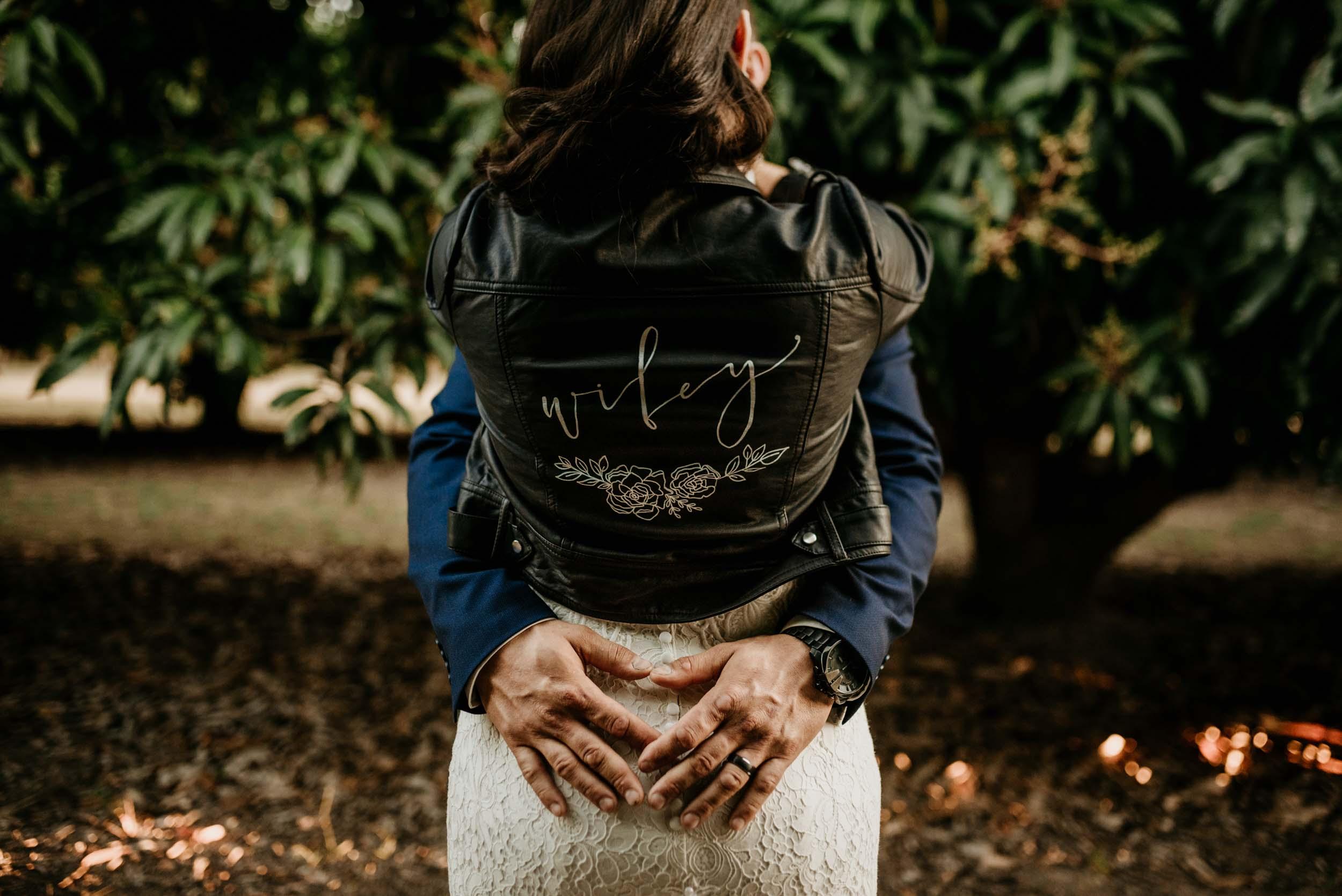 The Raw Photographer - Cairns Wedding Photographer - Atherton Tablelands - Mareeba farm Wedding - Irene Costa's Devine Bridal - Candid - Photo Package-50.jpg