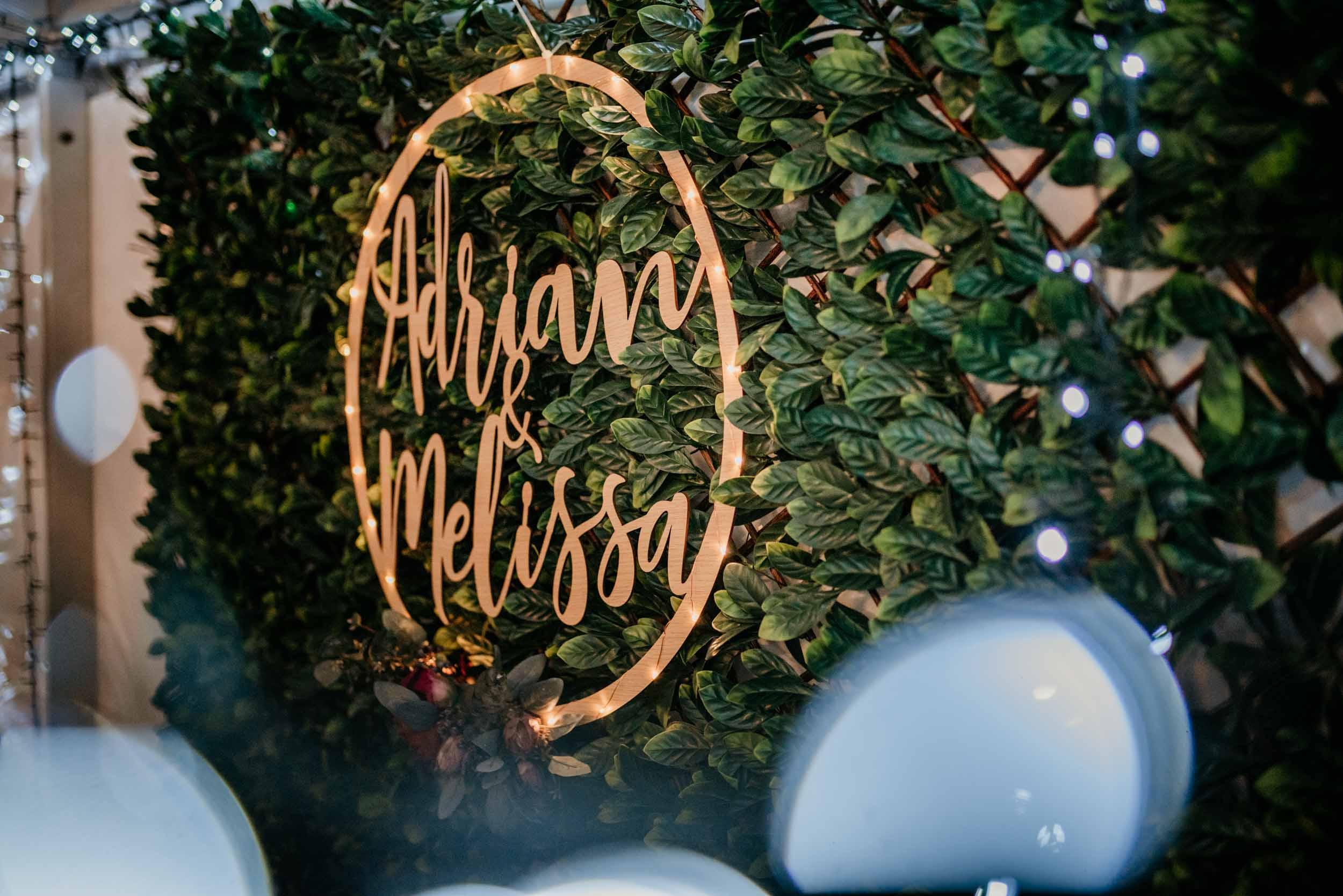 The Raw Photographer - Cairns Wedding Photographer - Atherton Tablelands - Mareeba farm Wedding - Irene Costa's Devine Bridal - Candid - Photo Package-51.jpg
