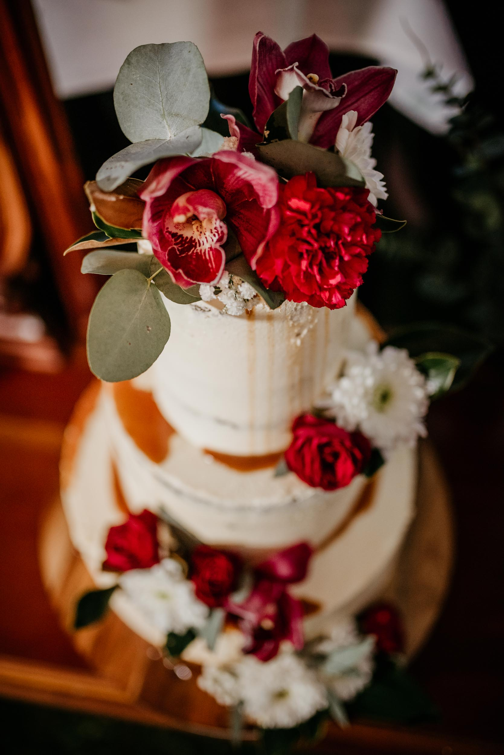 The Raw Photographer - Cairns Wedding Photographer - Atherton Tablelands - Mareeba farm Wedding - Irene Costa's Devine Bridal - Candid - Photo Package-52.jpg