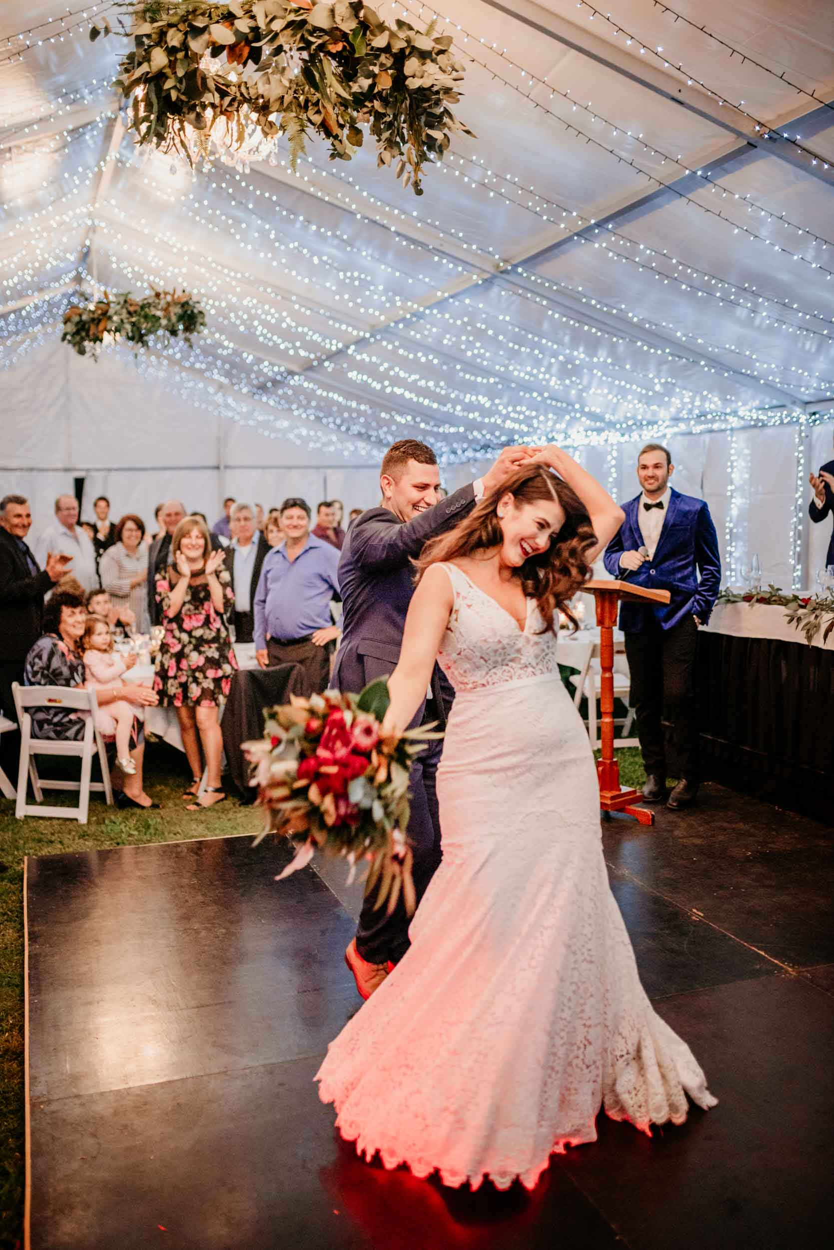 The Raw Photographer - Cairns Wedding Photographer - Atherton Tablelands - Mareeba farm Wedding - Irene Costa's Devine Bridal - Candid - Photo Package-53.jpg