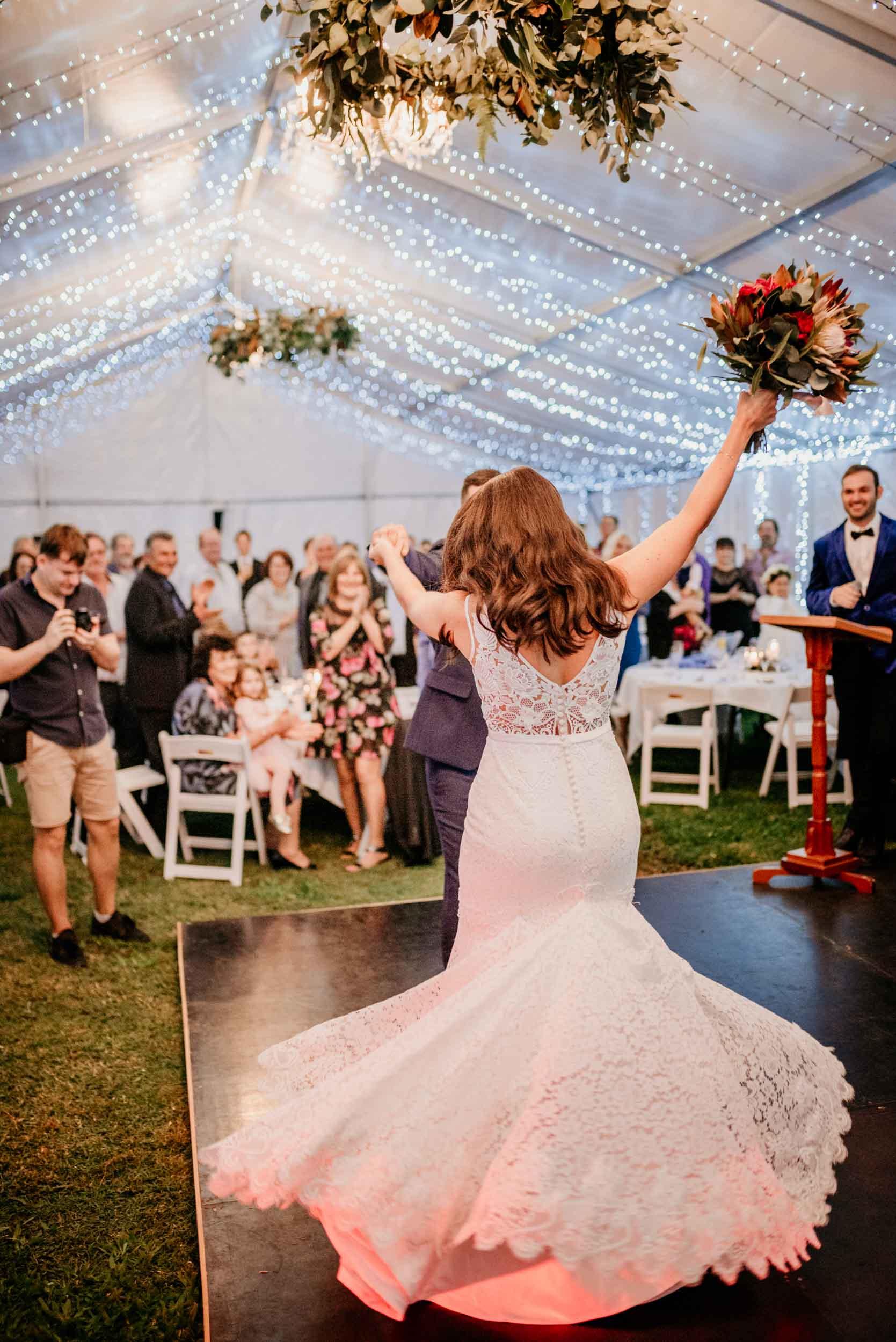 The Raw Photographer - Cairns Wedding Photographer - Atherton Tablelands - Mareeba farm Wedding - Irene Costa's Devine Bridal - Candid - Photo Package-54.jpg