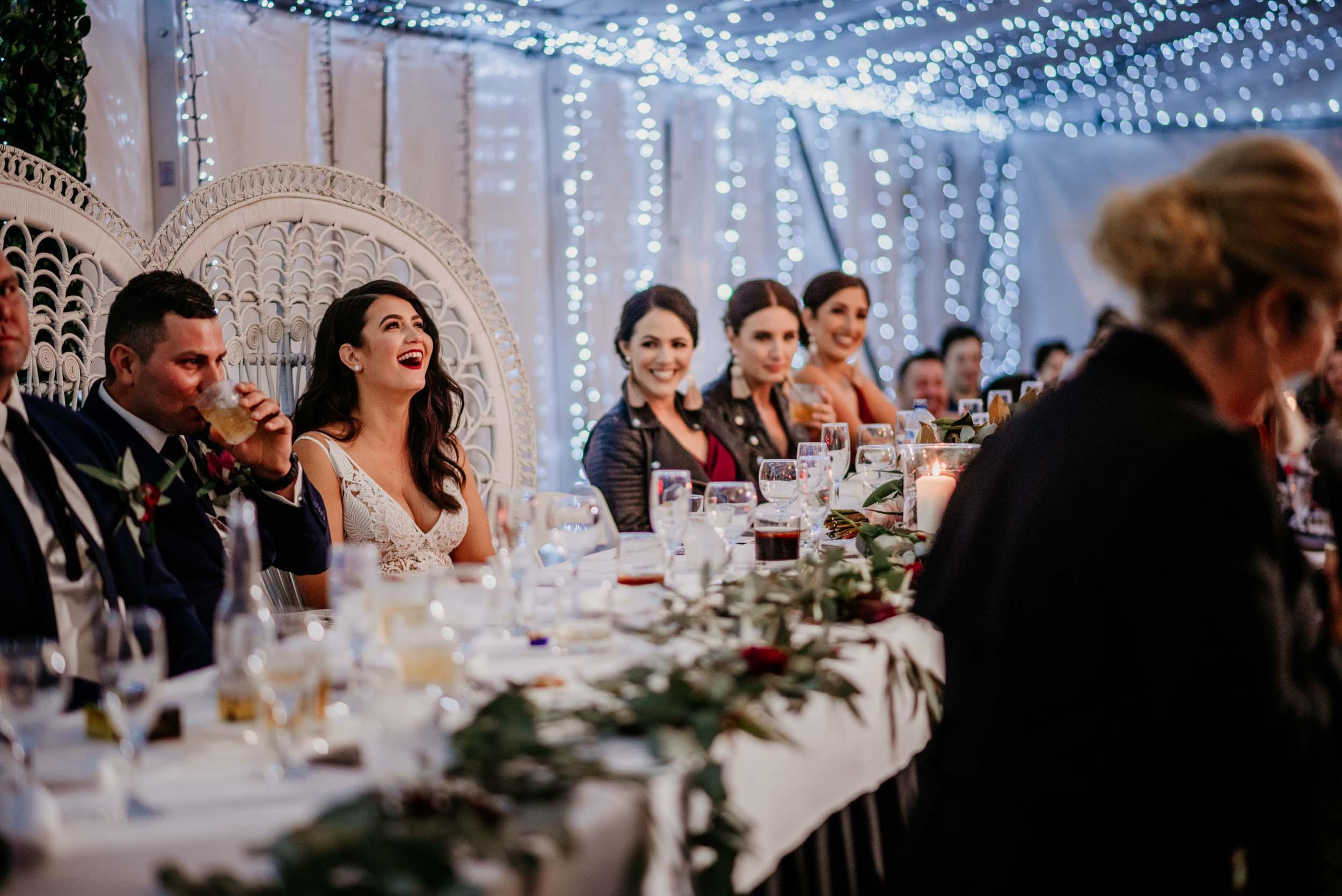 The Raw Photographer - Cairns Wedding Photographer - Atherton Tablelands - Mareeba farm Wedding - Irene Costa's Devine Bridal - Candid - Photo Package-55.jpg