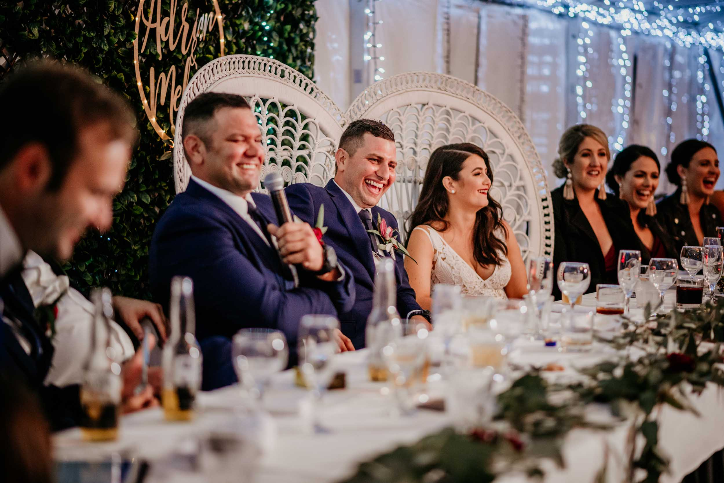 The Raw Photographer - Cairns Wedding Photographer - Atherton Tablelands - Mareeba farm Wedding - Irene Costa's Devine Bridal - Candid - Photo Package-56.jpg