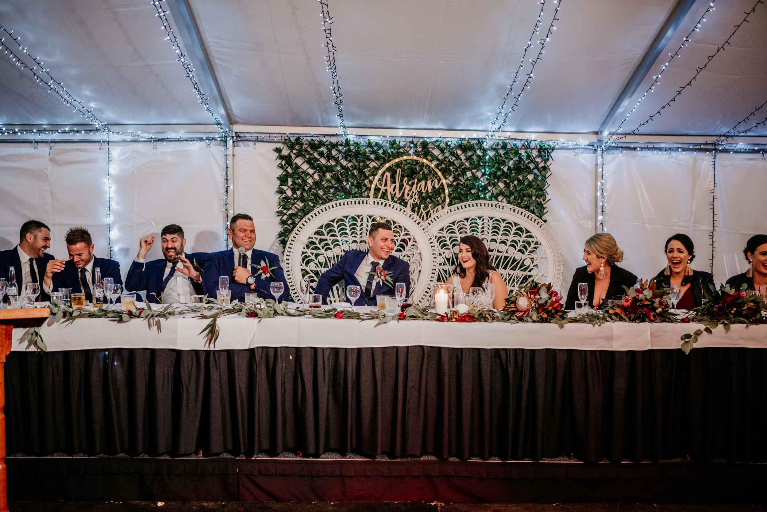 The Raw Photographer - Cairns Wedding Photographer - Atherton Tablelands - Mareeba farm Wedding - Irene Costa's Devine Bridal - Candid - Photo Package-57.jpg