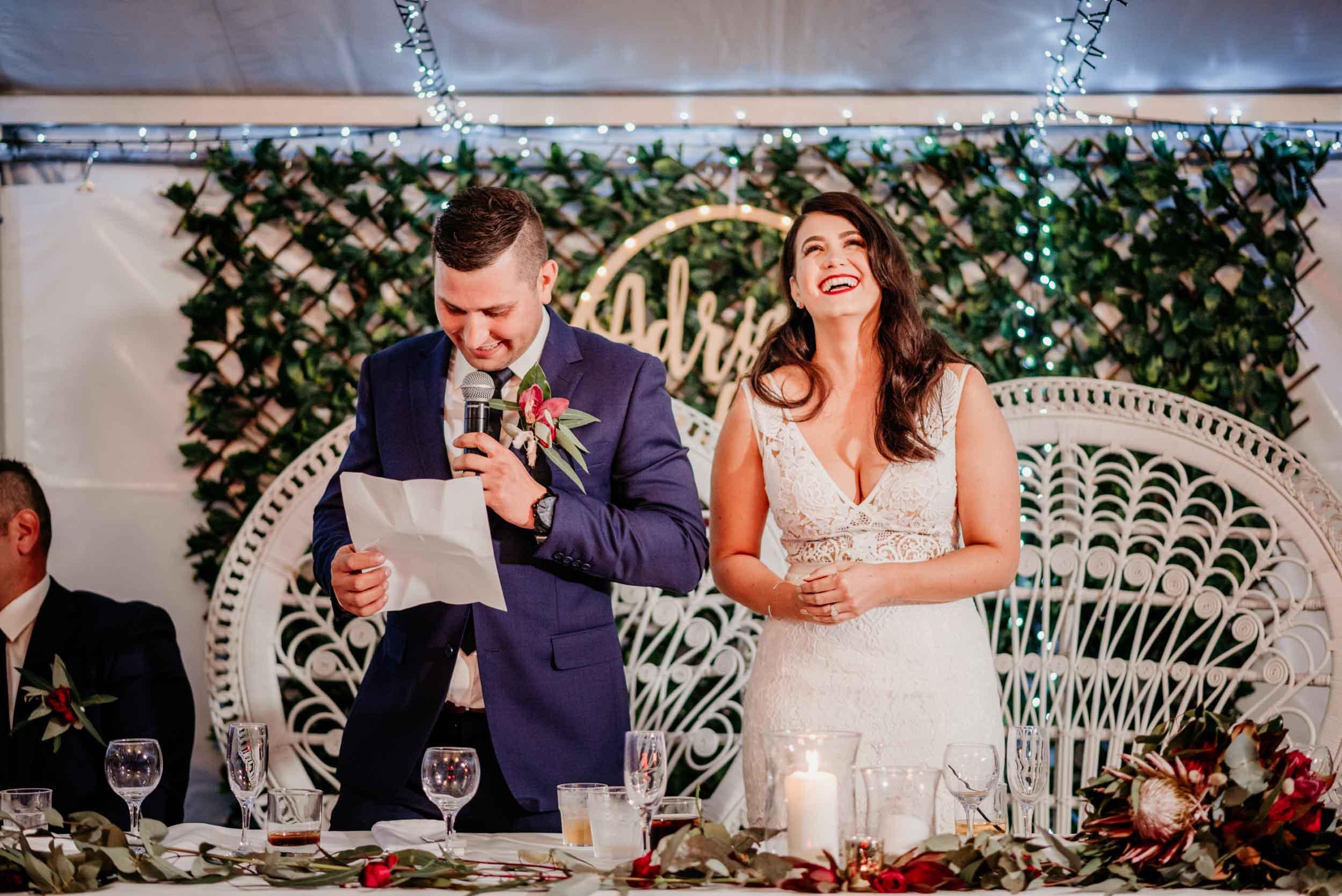 The Raw Photographer - Cairns Wedding Photographer - Atherton Tablelands - Mareeba farm Wedding - Irene Costa's Devine Bridal - Candid - Photo Package-58.jpg