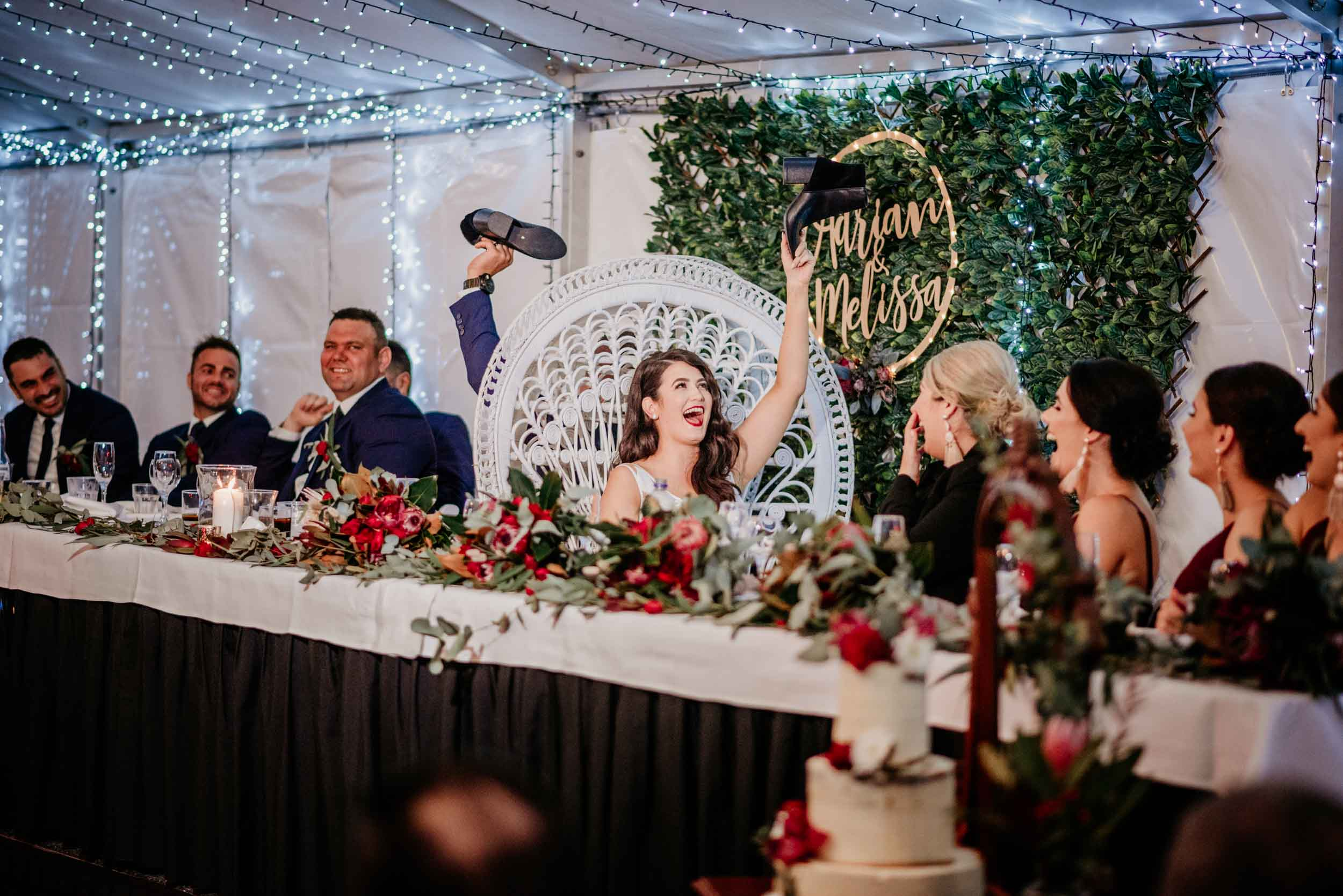 The Raw Photographer - Cairns Wedding Photographer - Atherton Tablelands - Mareeba farm Wedding - Irene Costa's Devine Bridal - Candid - Photo Package-59.jpg