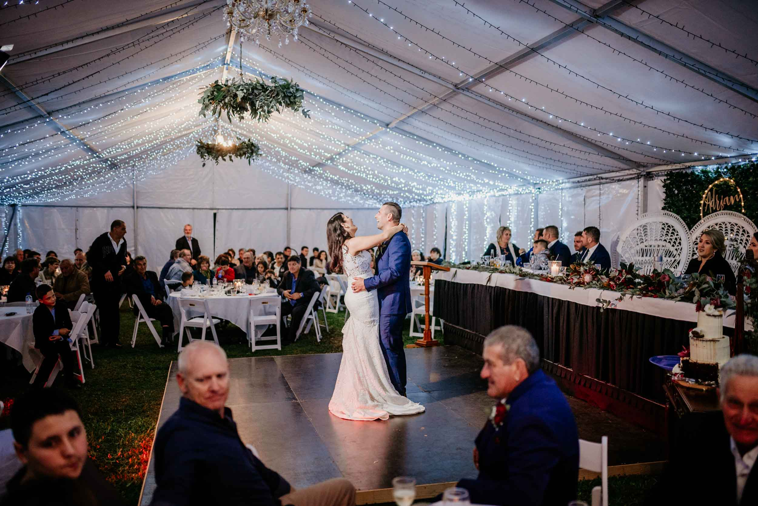 The Raw Photographer - Cairns Wedding Photographer - Atherton Tablelands - Mareeba farm Wedding - Irene Costa's Devine Bridal - Candid - Photo Package-60.jpg