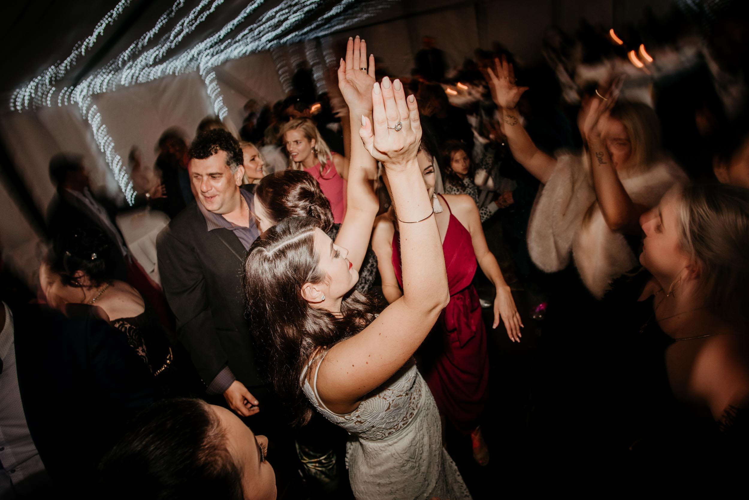 The Raw Photographer - Cairns Wedding Photographer - Atherton Tablelands - Mareeba farm Wedding - Irene Costa's Devine Bridal - Candid - Photo Package-62.jpg