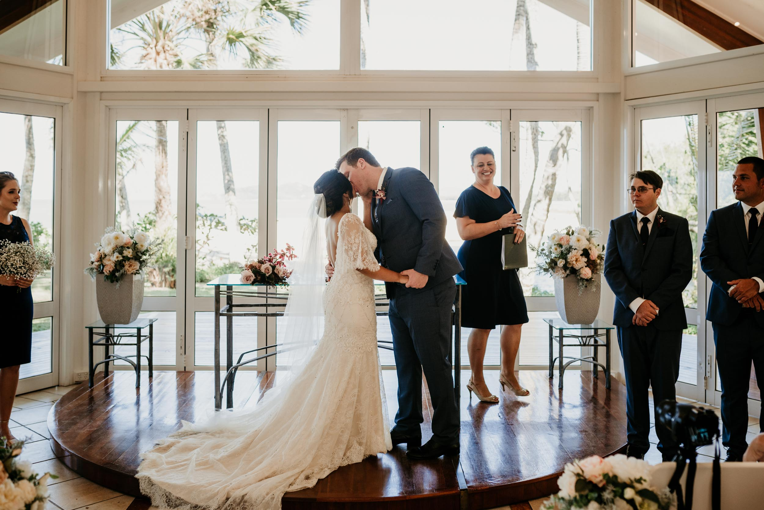 The Raw Photographer - Cairns Wedding Photographer - Palm Cove Ceremony - Pullman Reception - Dress White House Boutique-28.jpg
