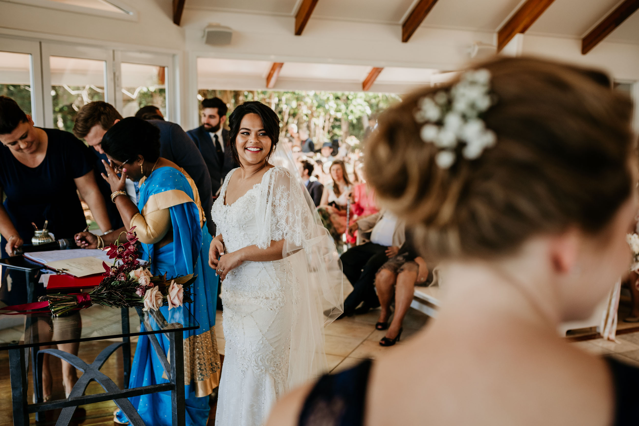 The Raw Photographer - Cairns Wedding Photographer - Palm Cove Ceremony - Pullman Reception - Dress White House Boutique-29.jpg