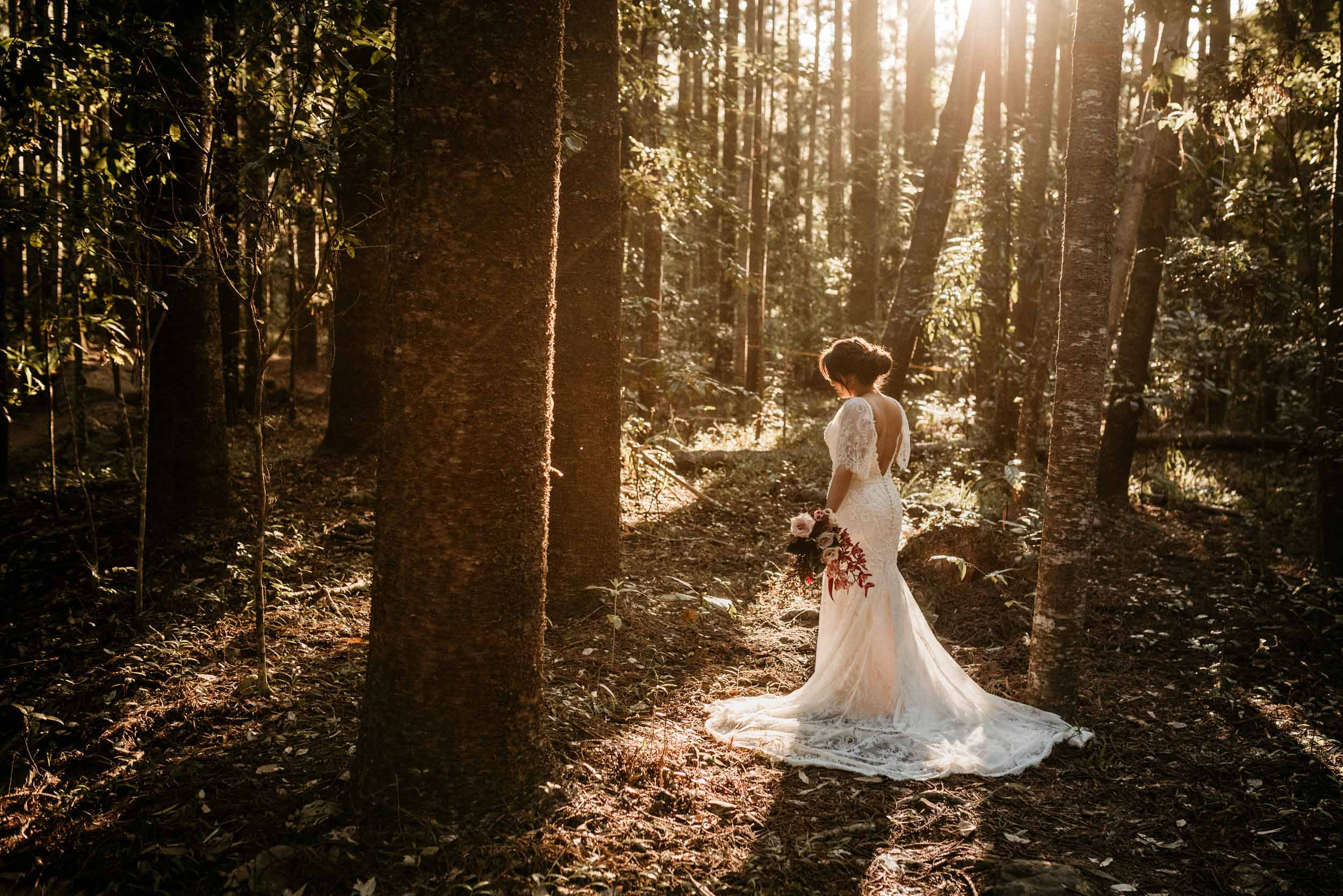 The Raw Photographer - Cairns Wedding Photographer - Palm Cove Ceremony - Pullman Reception - Dress White House Boutique-42.jpg