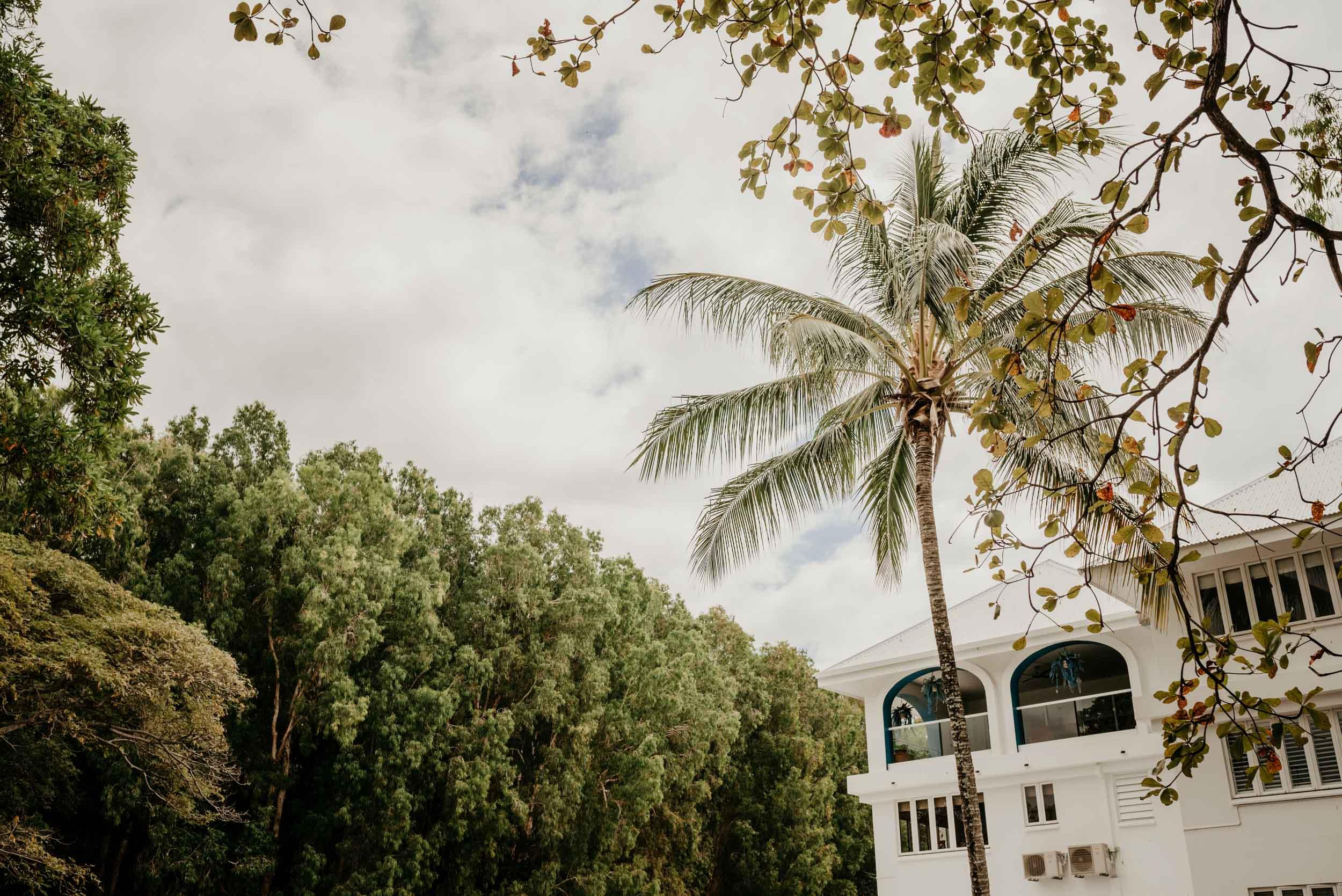 The Raw Photographer - Cairns Wedding Photographer - Beach Palm Cove Ceremony - Dress Irene Costa's Devine Bridal - Queensland-1.jpg