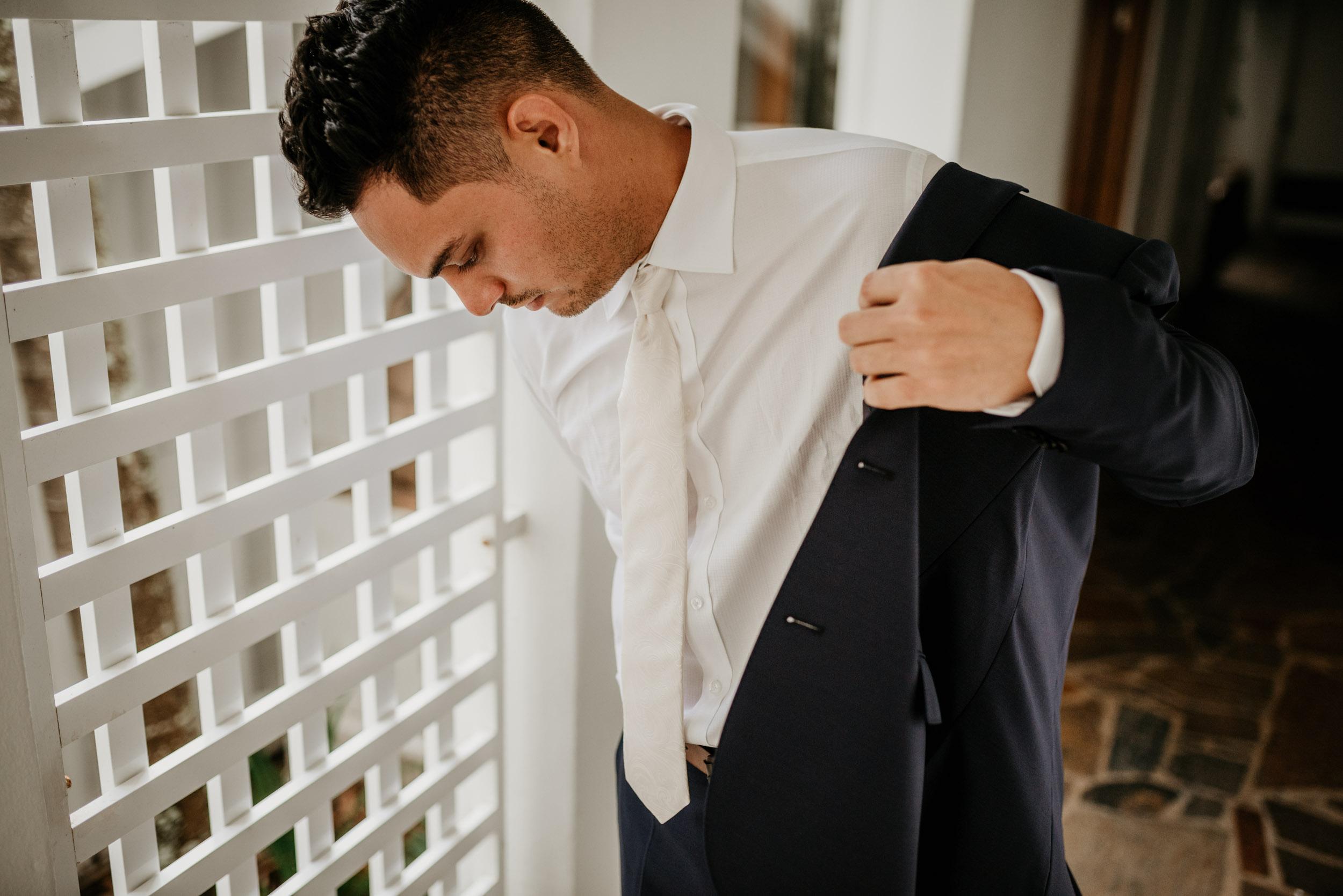 The Raw Photographer - Cairns Wedding Photographer - Beach Palm Cove Ceremony - Dress Irene Costa's Devine Bridal - Queensland-3.jpg