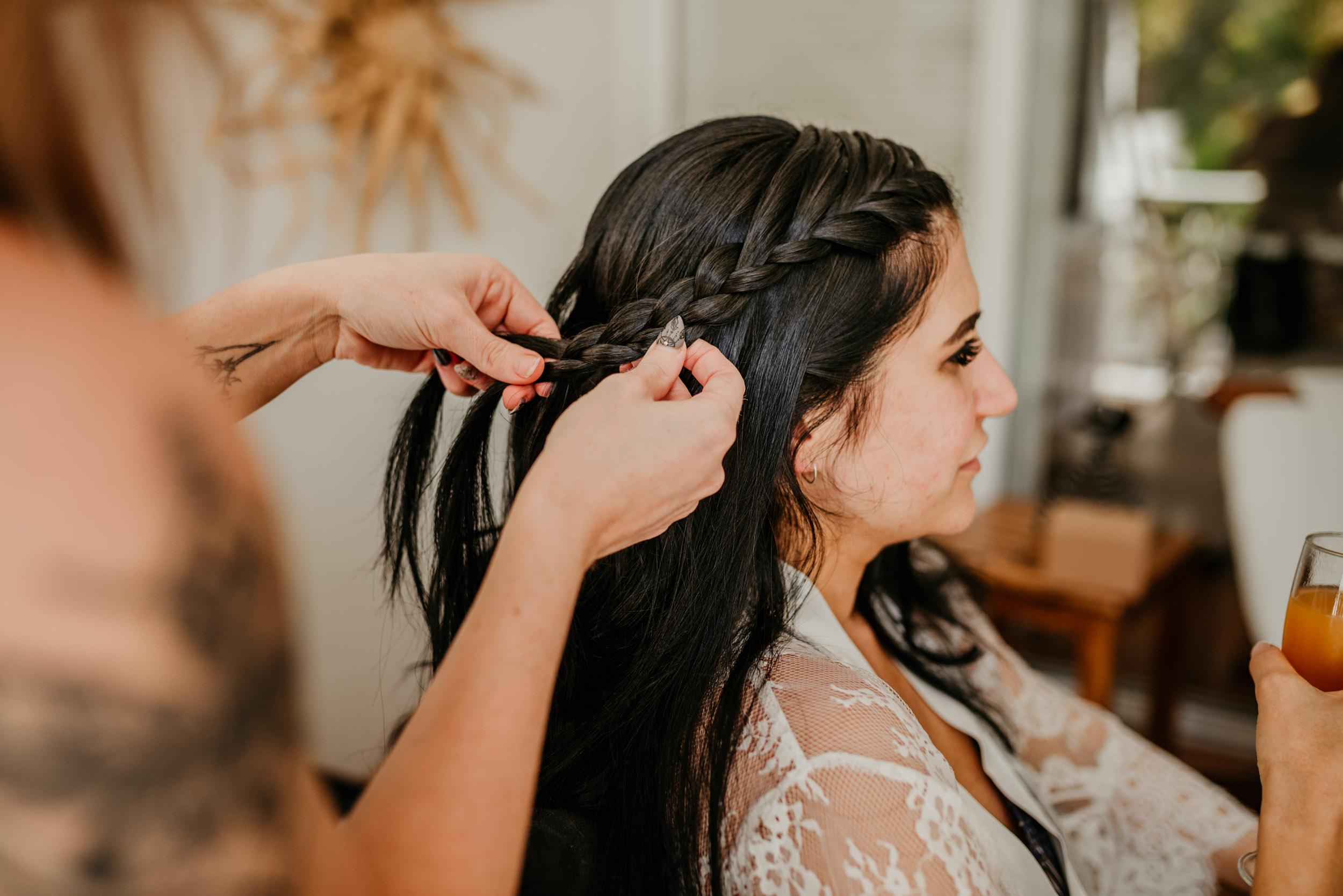 The Raw Photographer - Cairns Wedding Photographer - Beach Palm Cove Ceremony - Dress Irene Costa's Devine Bridal - Queensland-11.jpg