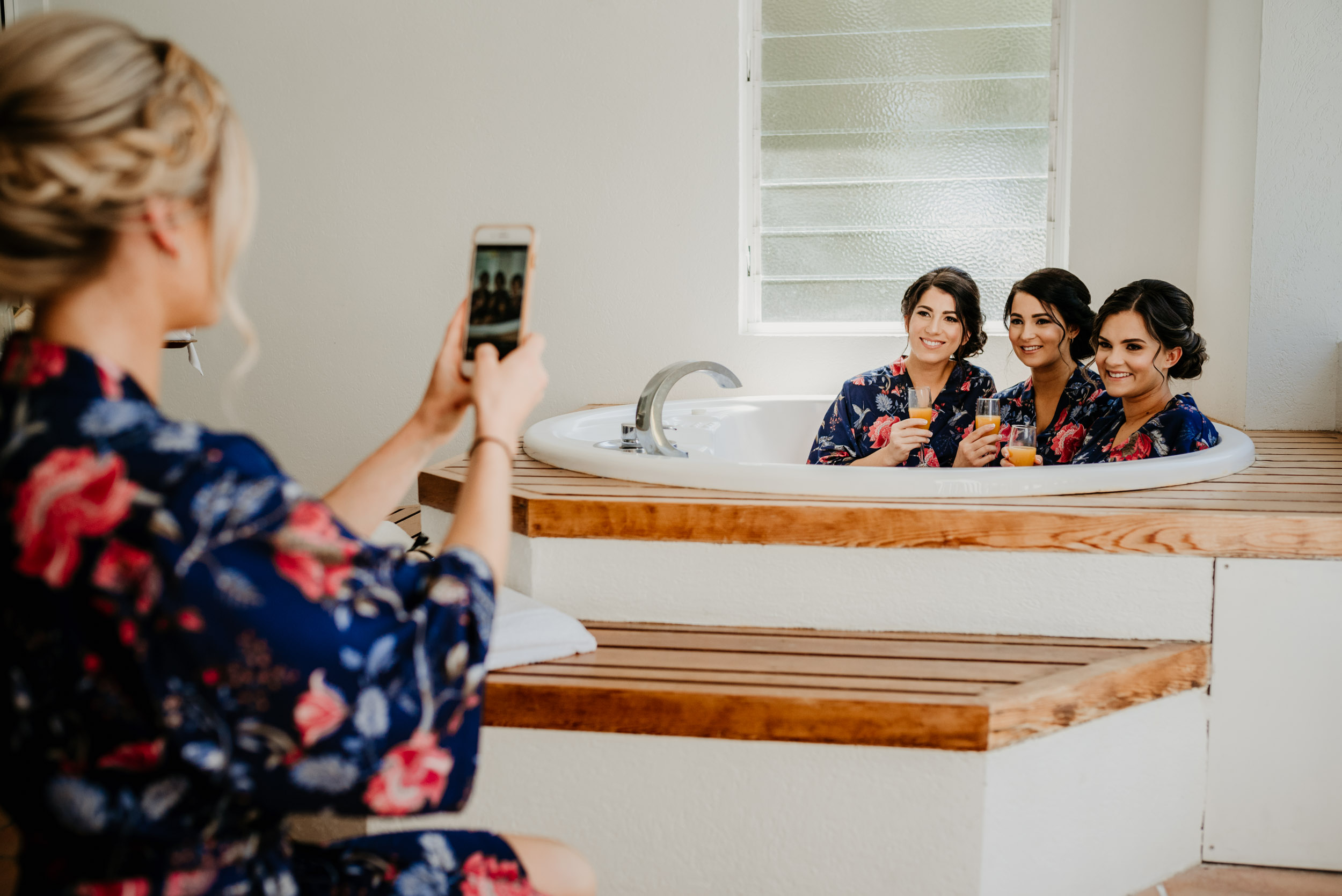 The Raw Photographer - Cairns Wedding Photographer - Beach Palm Cove Ceremony - Dress Irene Costa's Devine Bridal - Queensland-13.jpg