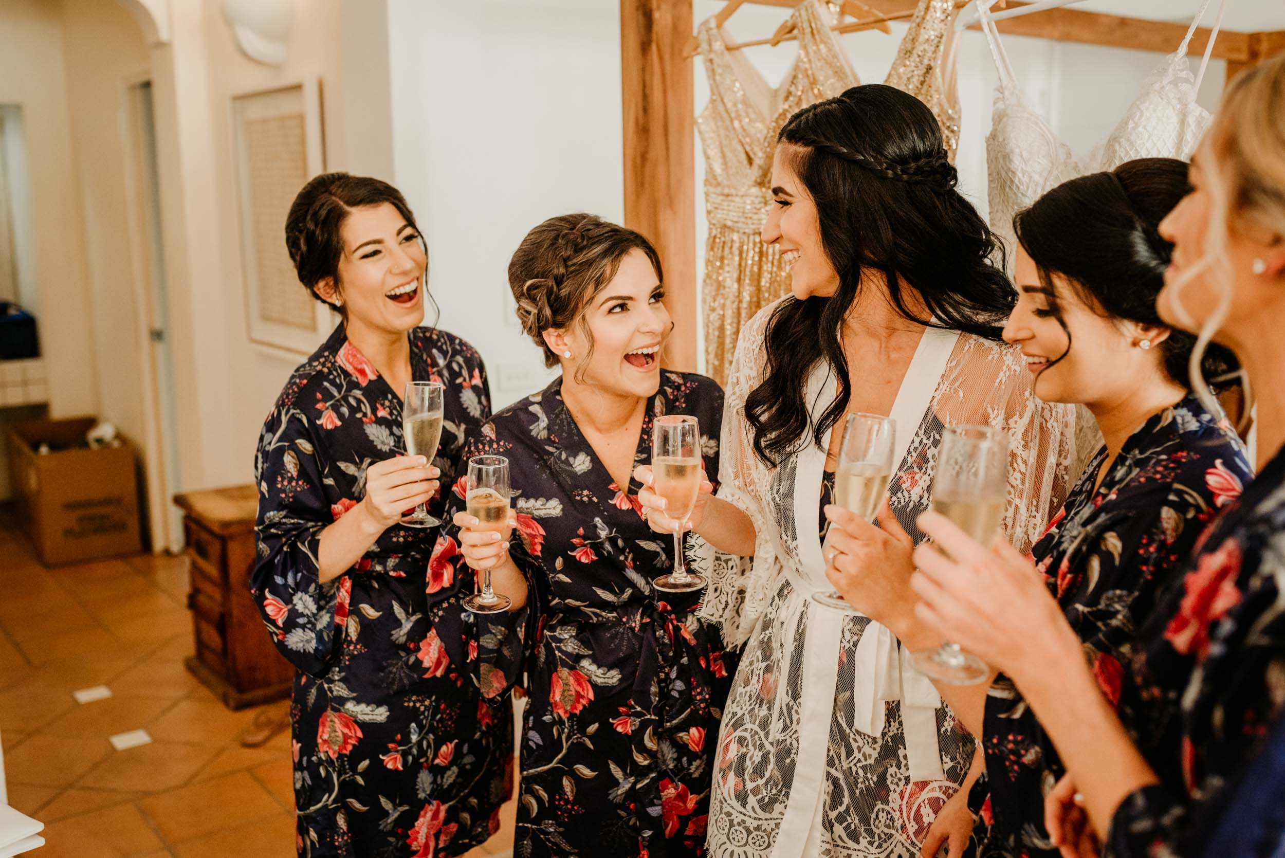 The Raw Photographer - Cairns Wedding Photographer - Beach Palm Cove Ceremony - Dress Irene Costa's Devine Bridal - Queensland-19.jpg