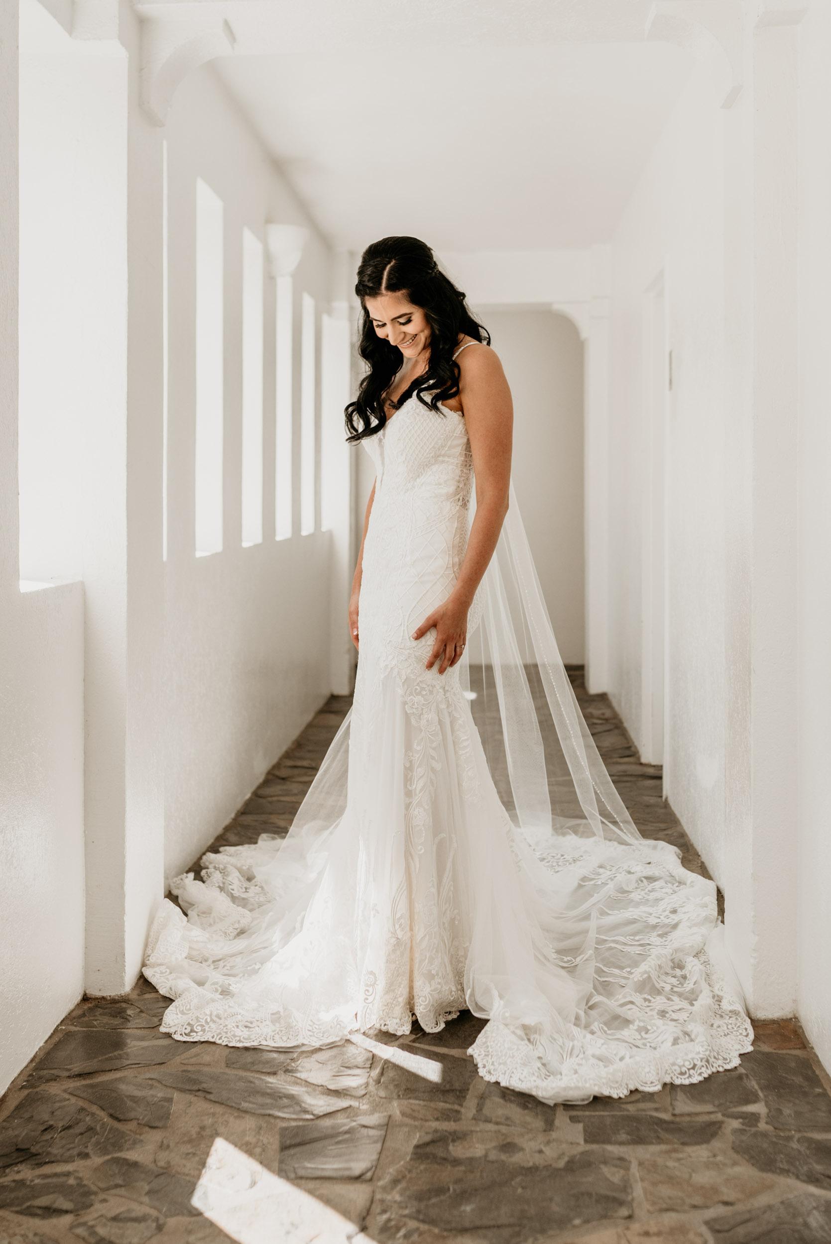 The Raw Photographer - Cairns Wedding Photographer - Beach Palm Cove Ceremony - Dress Irene Costa's Devine Bridal - Queensland-26.jpg