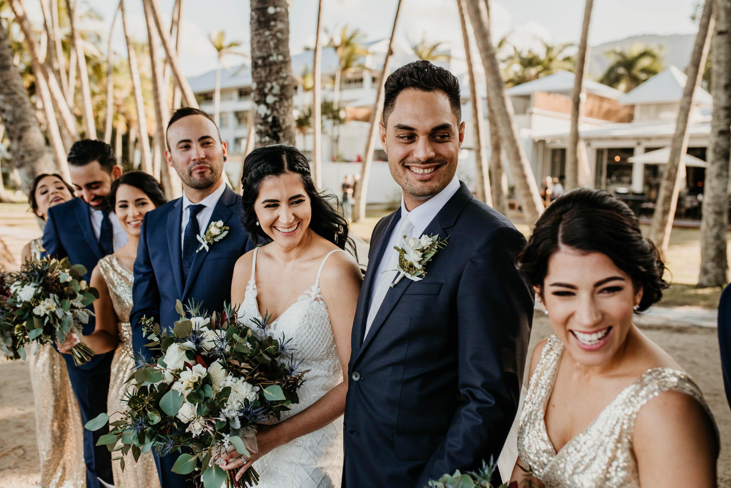 The Raw Photographer - Cairns Wedding Photographer - Beach Palm Cove Ceremony - Dress Irene Costa's Devine Bridal - Queensland-47.jpg