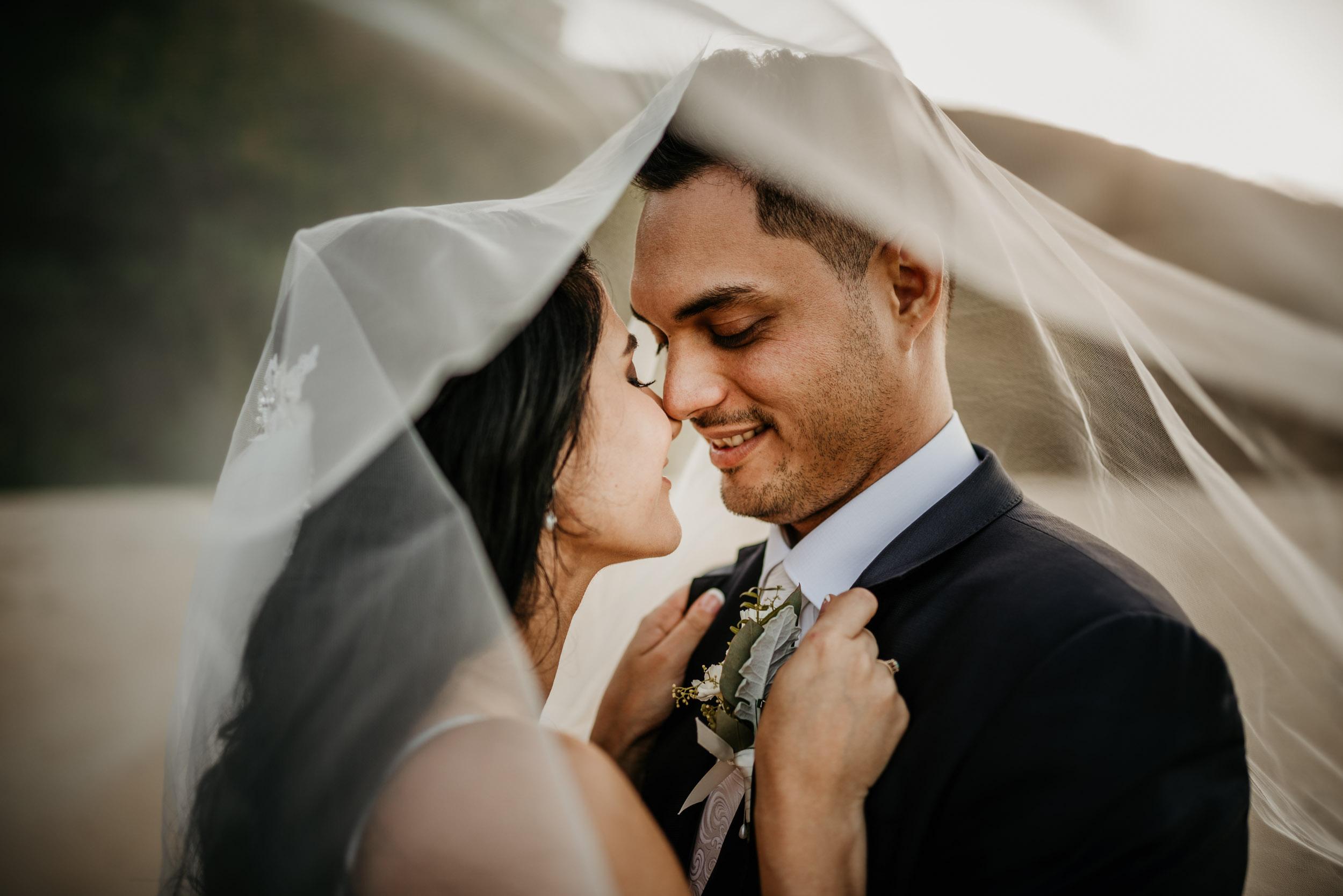 The Raw Photographer - Cairns Wedding Photographer - Beach Palm Cove Ceremony - Dress Irene Costa's Devine Bridal - Queensland-56.jpg
