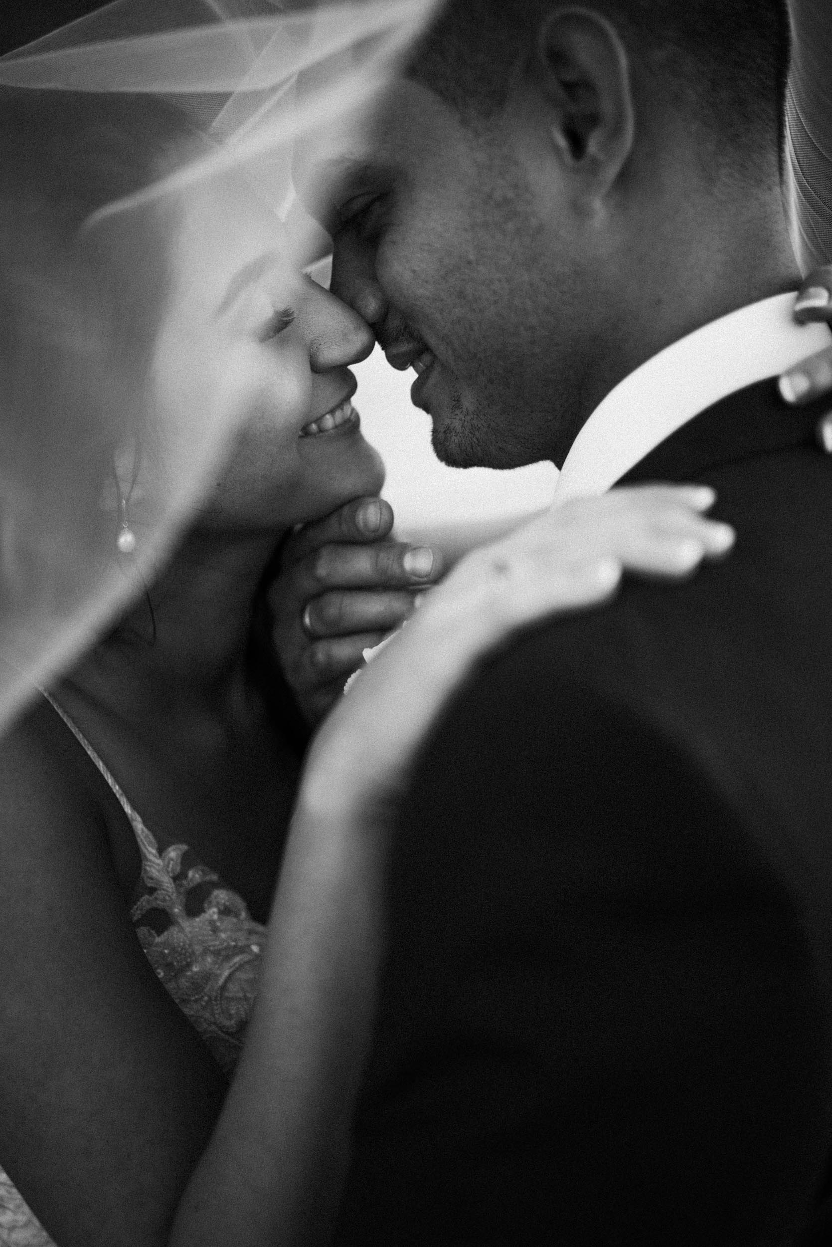 The Raw Photographer - Cairns Wedding Photographer - Beach Palm Cove Ceremony - Dress Irene Costa's Devine Bridal - Queensland-57.jpg