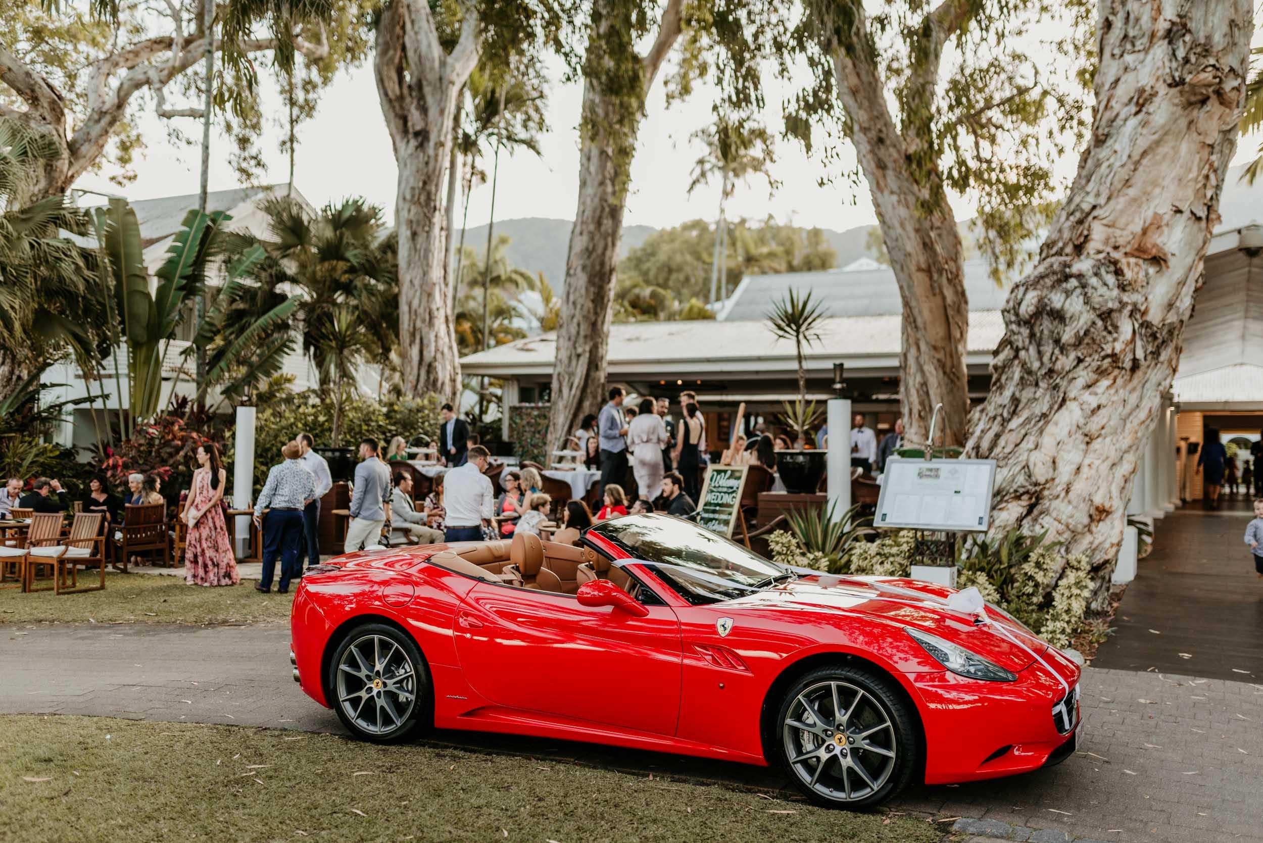 The Raw Photographer - Cairns Wedding Photographer - Beach Palm Cove Ceremony - Dress Irene Costa's Devine Bridal - Queensland-62.jpg