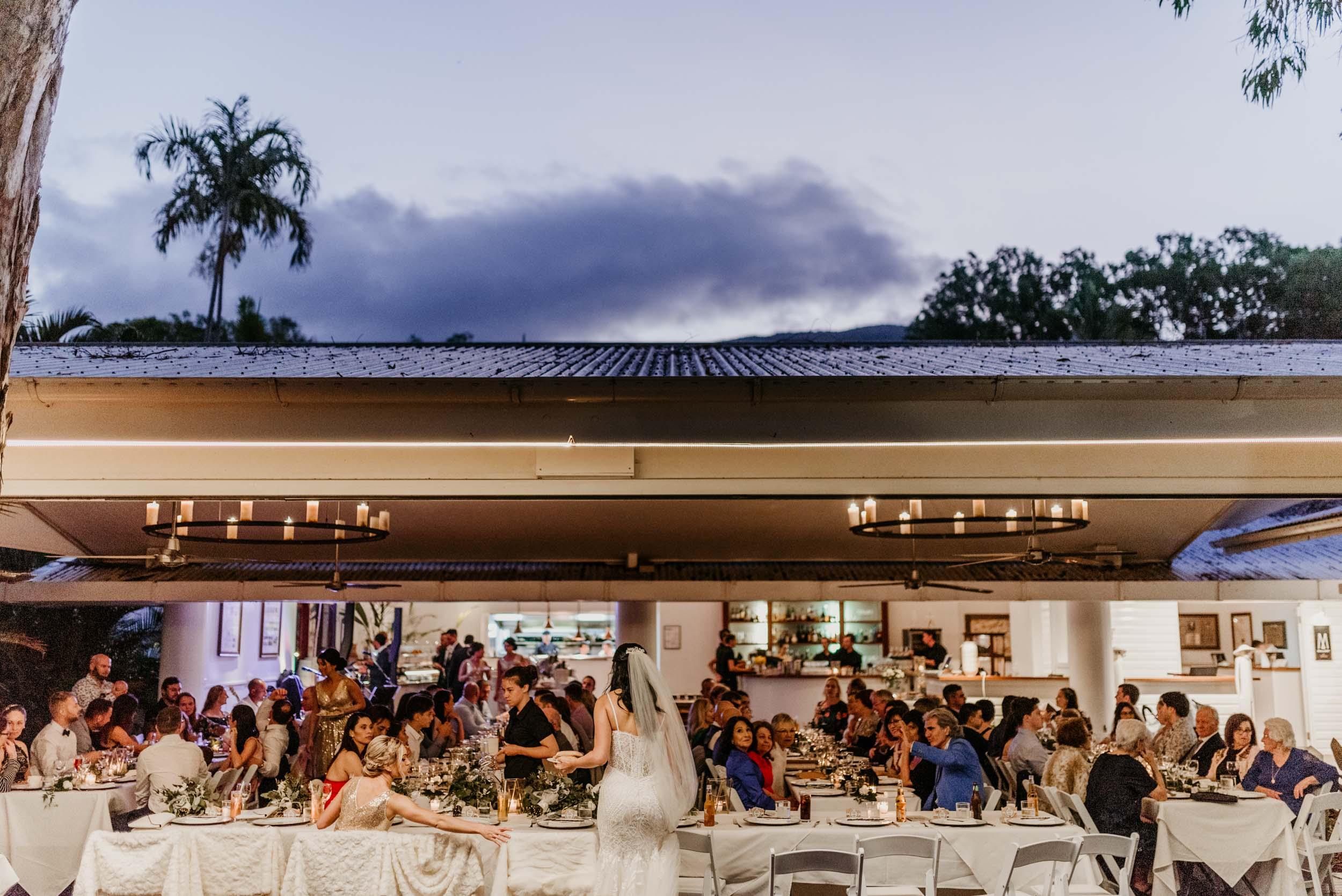 The Raw Photographer - Cairns Wedding Photographer - Beach Palm Cove Ceremony - Dress Irene Costa's Devine Bridal - Queensland-67.jpg
