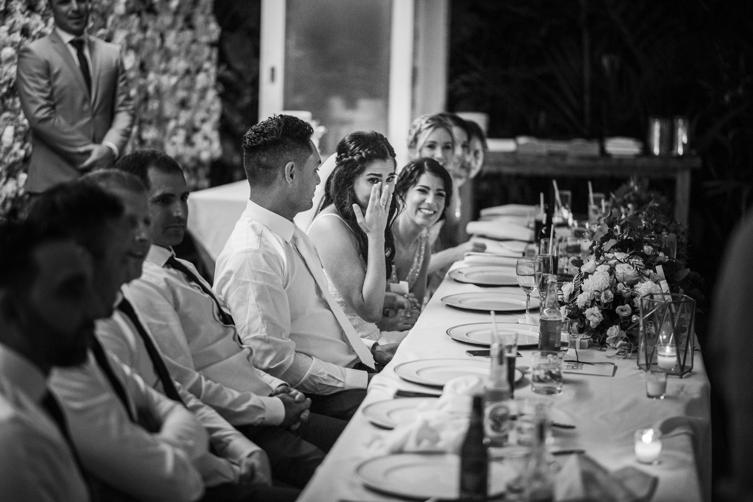 The Raw Photographer - Cairns Wedding Photographer - Beach Palm Cove Ceremony - Dress Irene Costa's Devine Bridal - Queensland-70.jpg