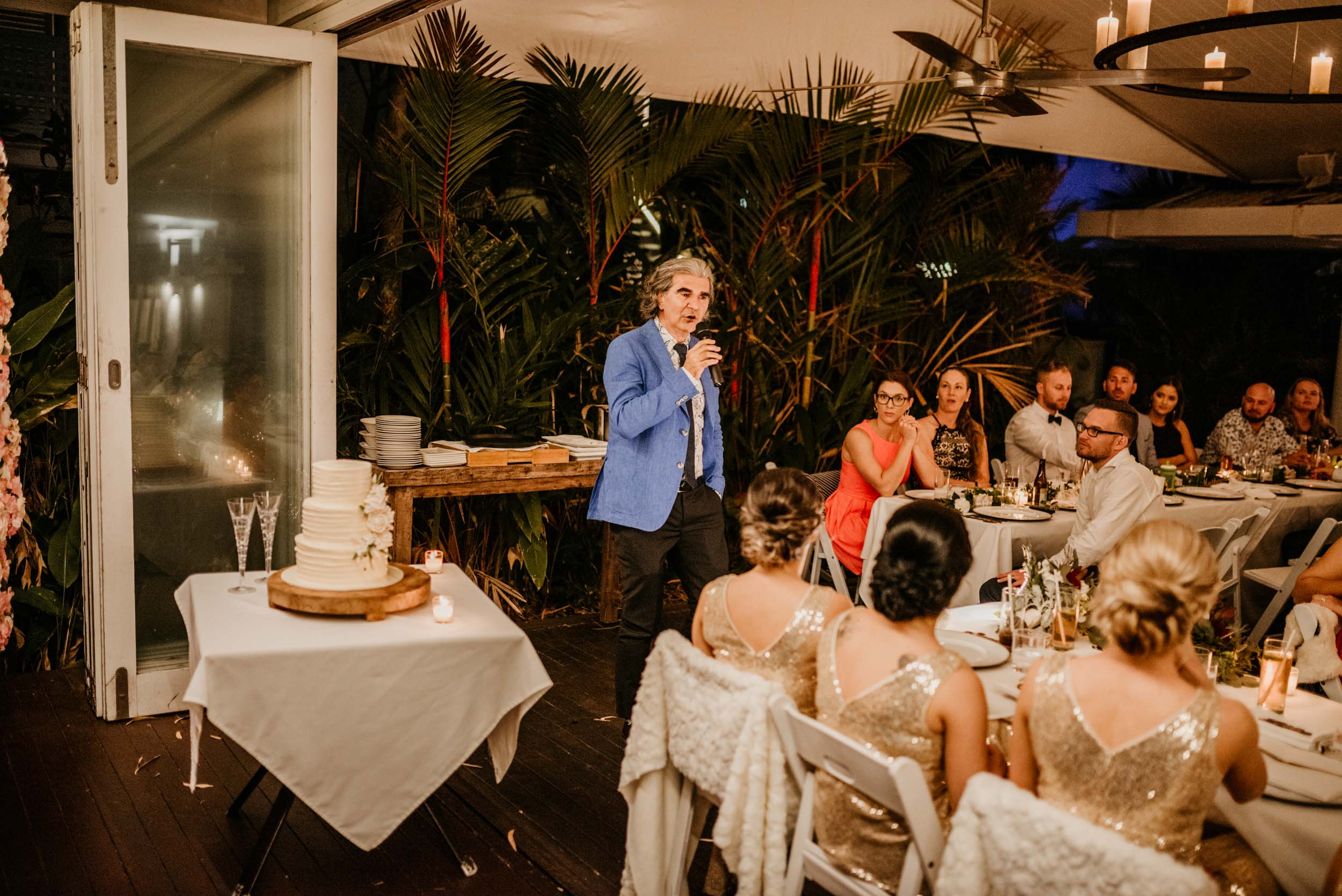 The Raw Photographer - Cairns Wedding Photographer - Beach Palm Cove Ceremony - Dress Irene Costa's Devine Bridal - Queensland-72.jpg