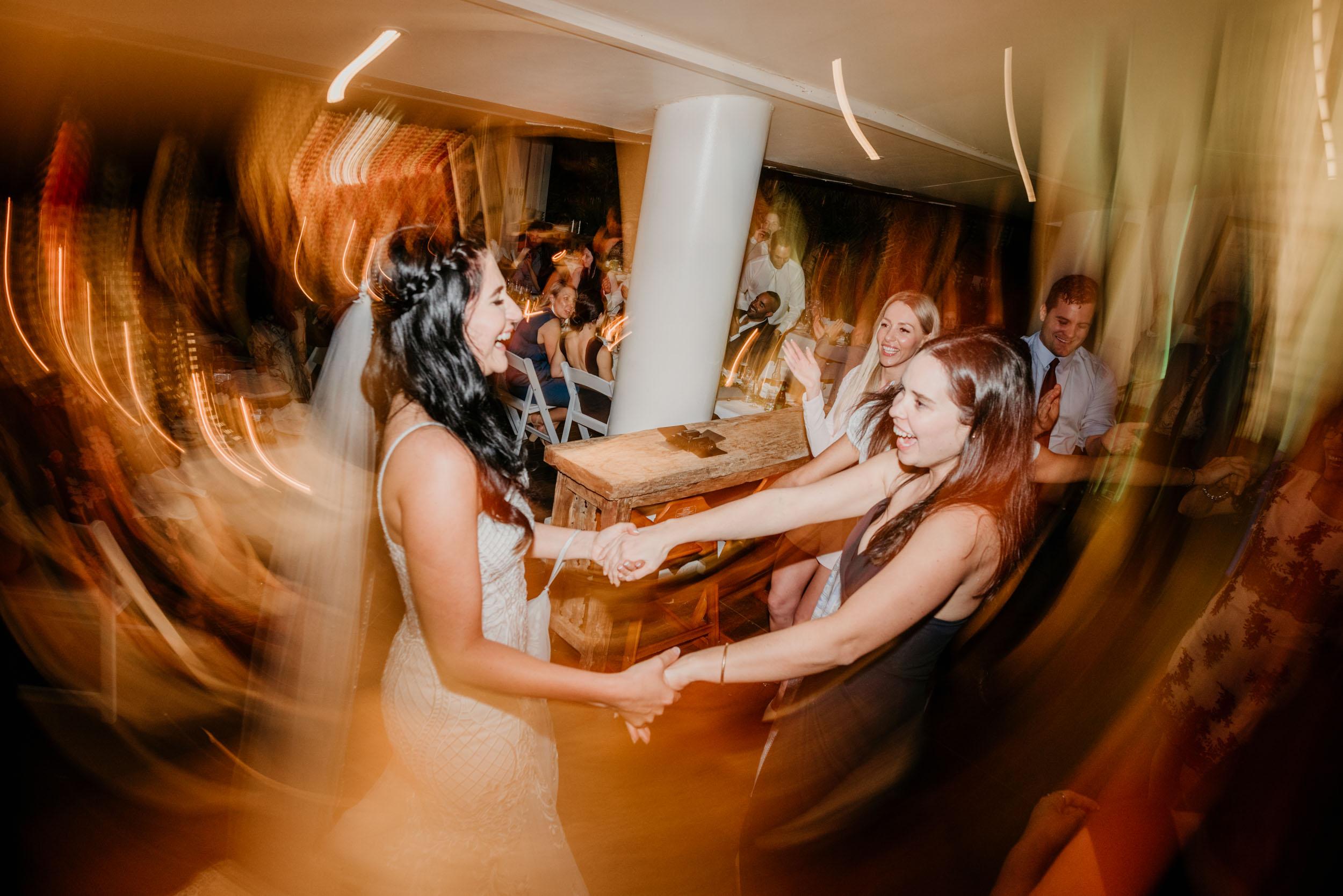 The Raw Photographer - Cairns Wedding Photographer - Beach Palm Cove Ceremony - Dress Irene Costa's Devine Bridal - Queensland-77.jpg