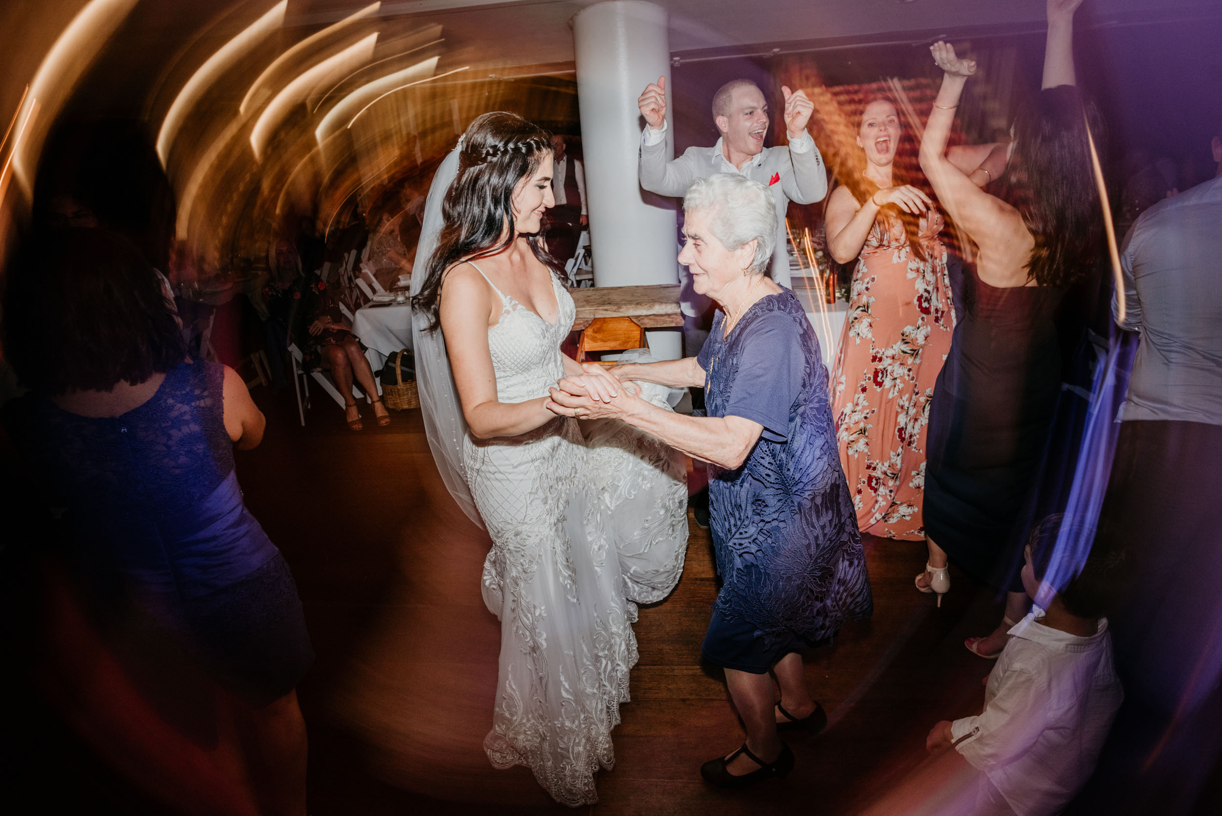The Raw Photographer - Cairns Wedding Photographer - Beach Palm Cove Ceremony - Dress Irene Costa's Devine Bridal - Queensland-80.jpg