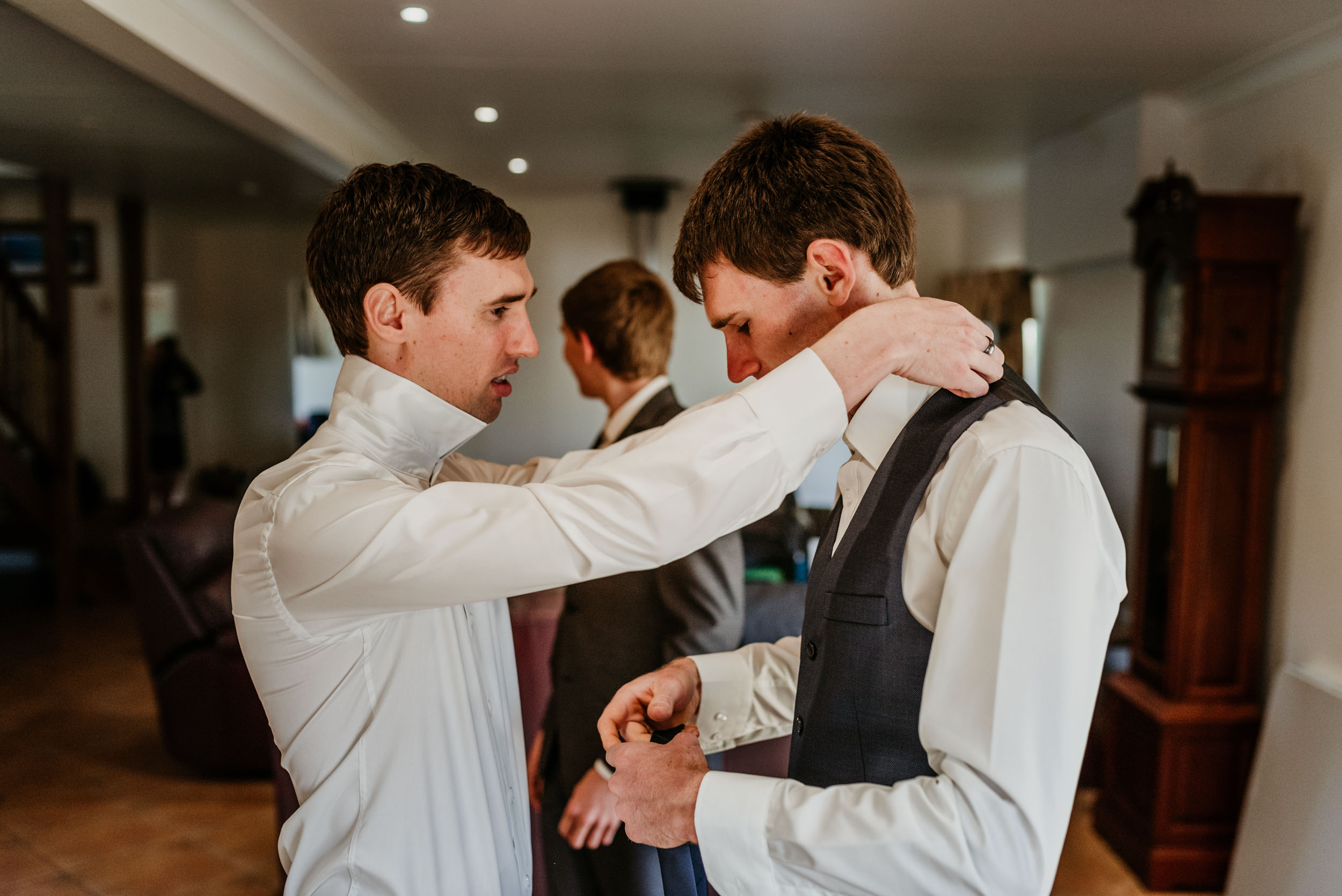 The Raw Photographer - Cairns Wedding Photographer - Atherton Tablelands Venue - Mareeba Photography-6.jpg