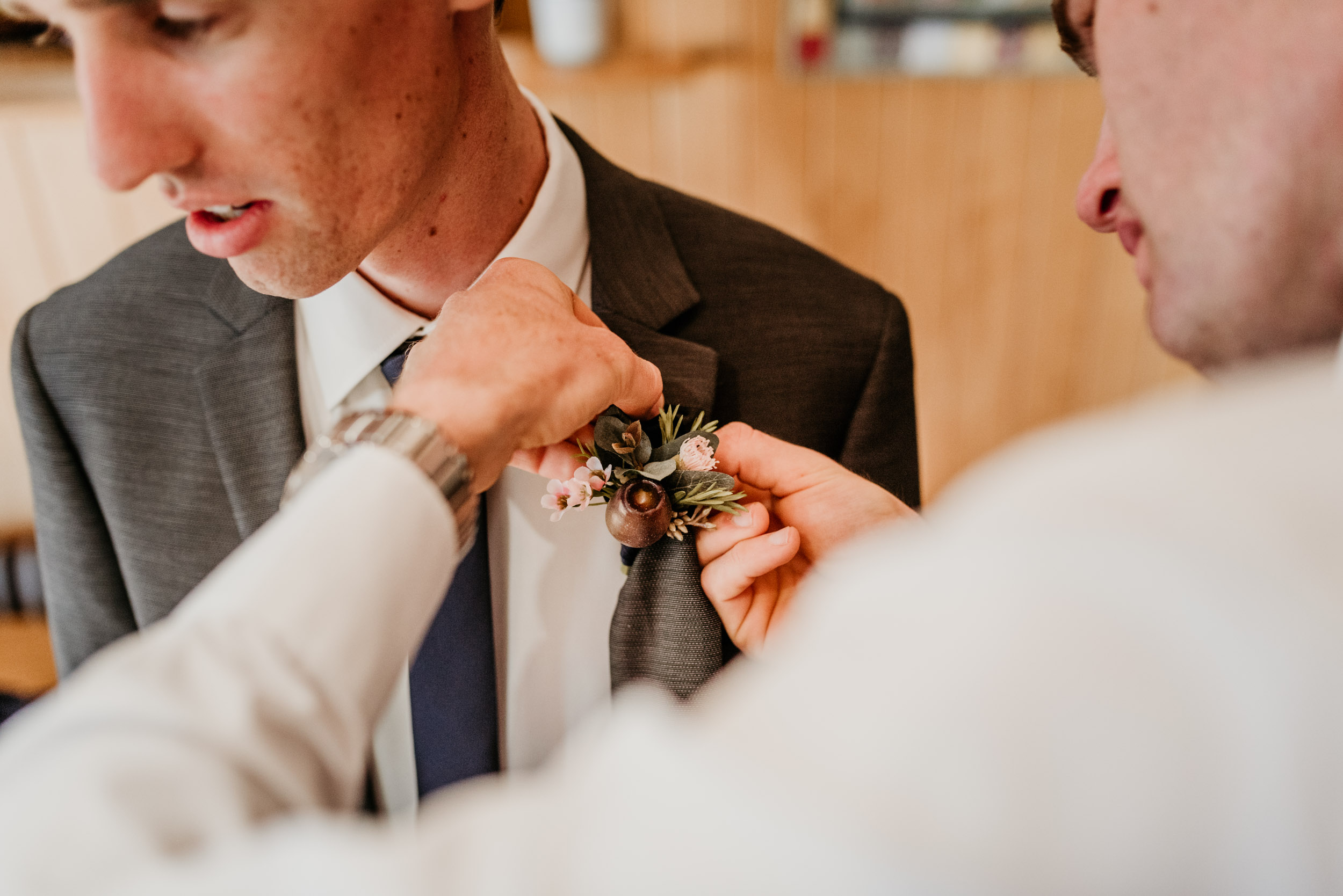 The Raw Photographer - Cairns Wedding Photographer - Atherton Tablelands Venue - Mareeba Photography-8.jpg
