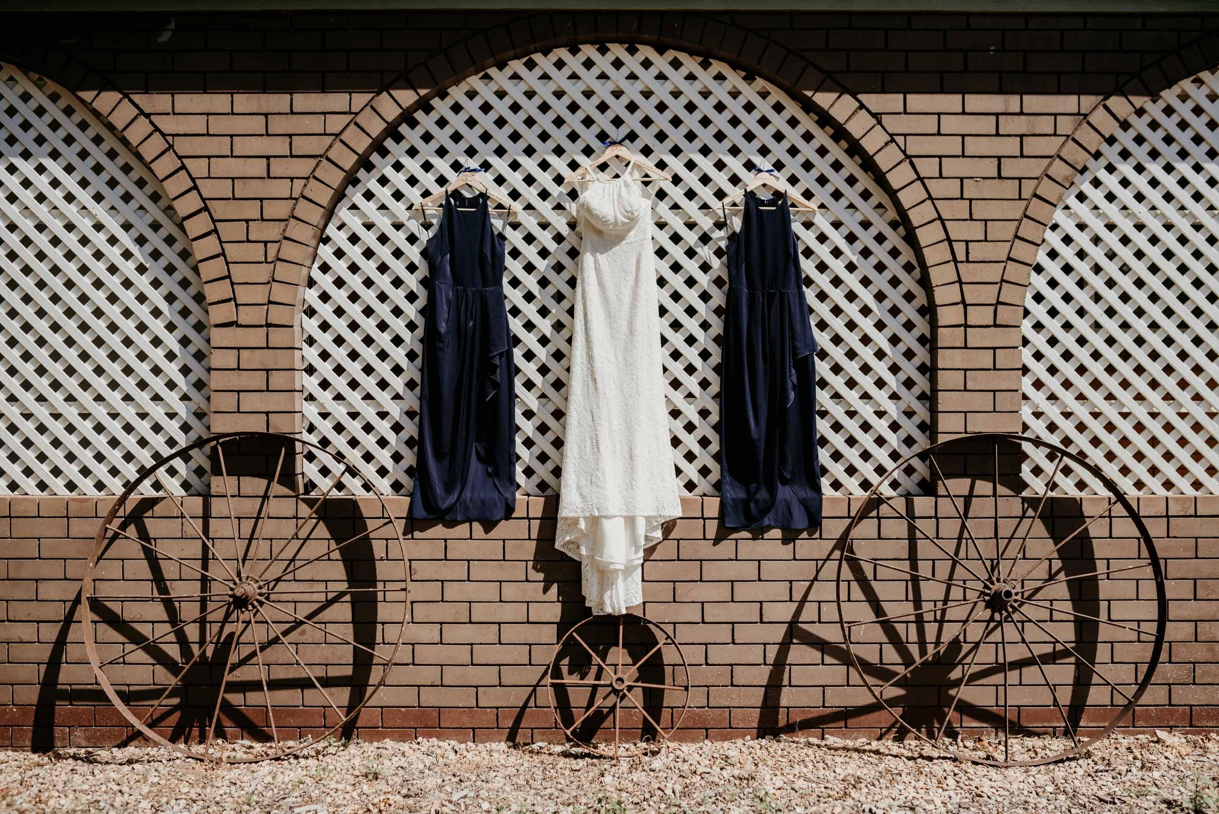 The Raw Photographer - Cairns Wedding Photographer - Atherton Tablelands Venue - Mareeba Photography-12.jpg