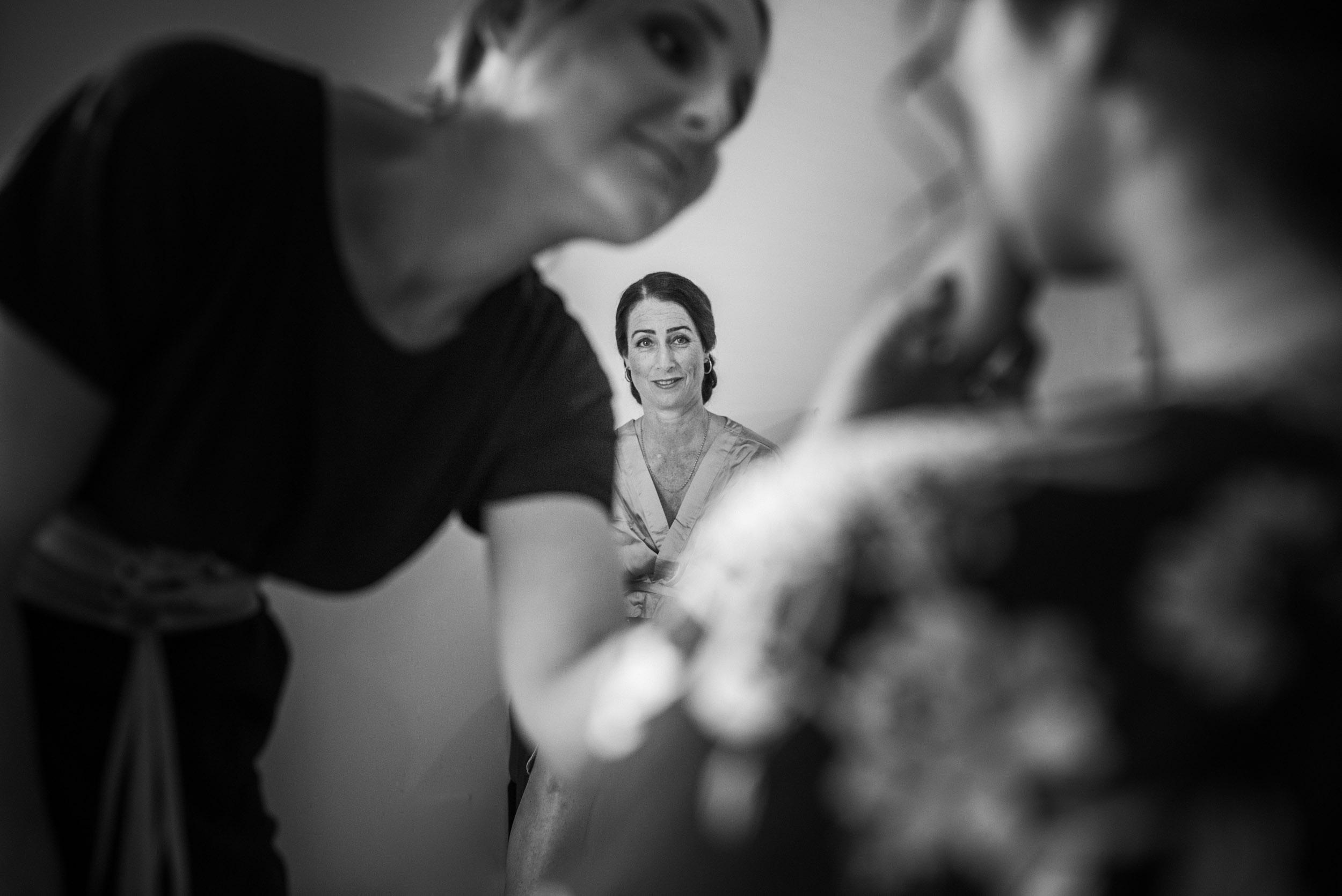 The Raw Photographer - Cairns Wedding Photographer - Atherton Tablelands Venue - Mareeba Photography-13.jpg