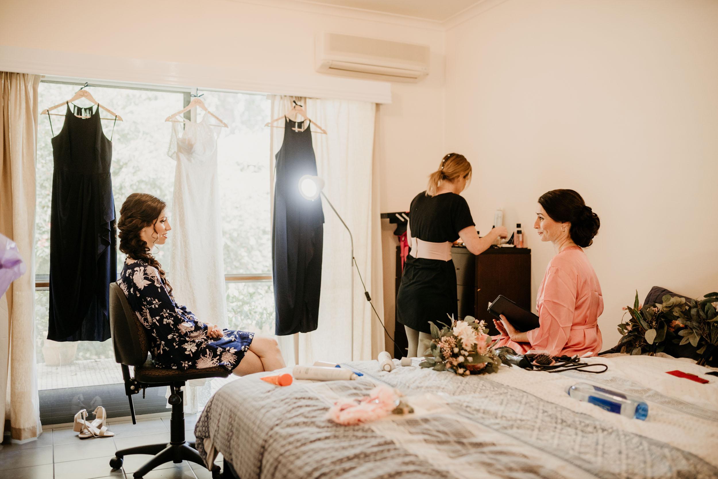 The Raw Photographer - Cairns Wedding Photographer - Atherton Tablelands Venue - Mareeba Photography-14.jpg