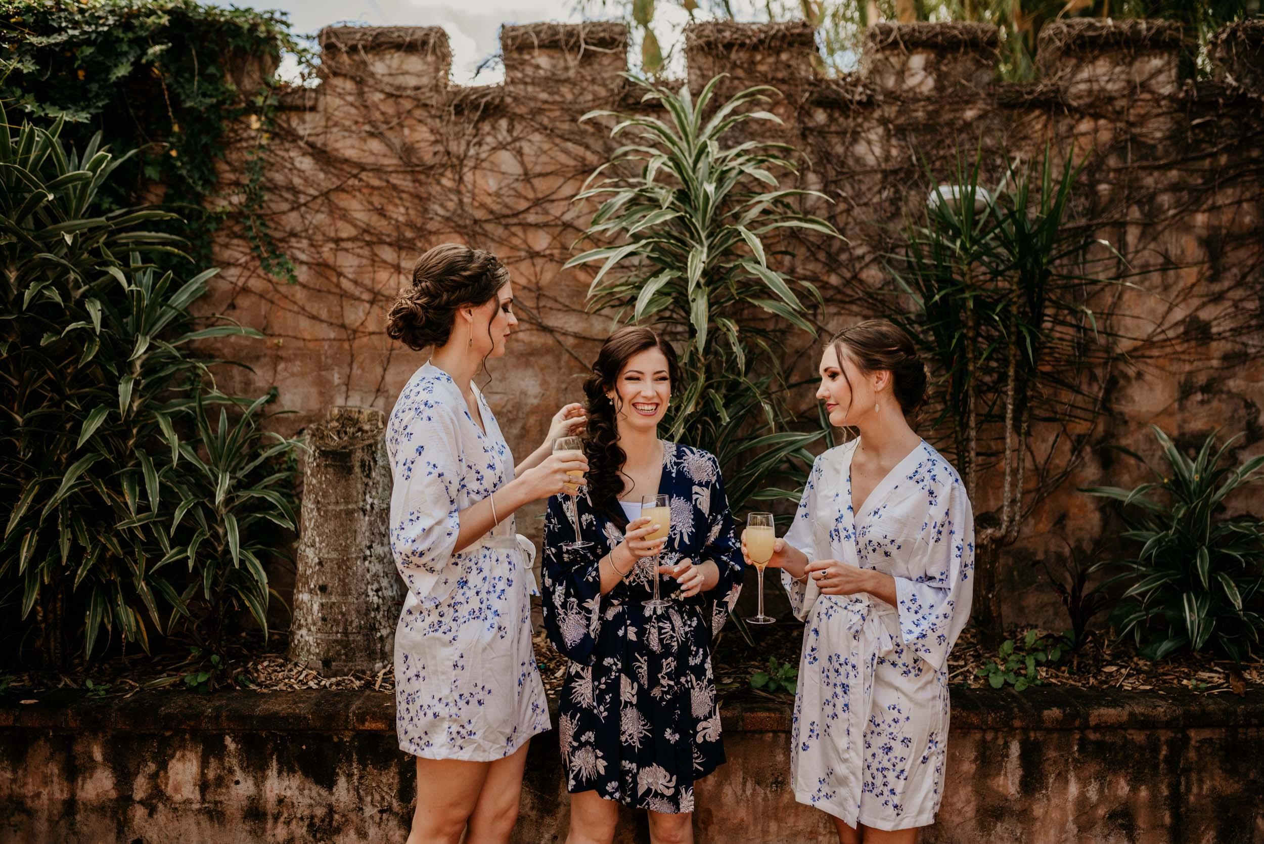 The Raw Photographer - Cairns Wedding Photographer - Atherton Tablelands Venue - Mareeba Photography-19.jpg