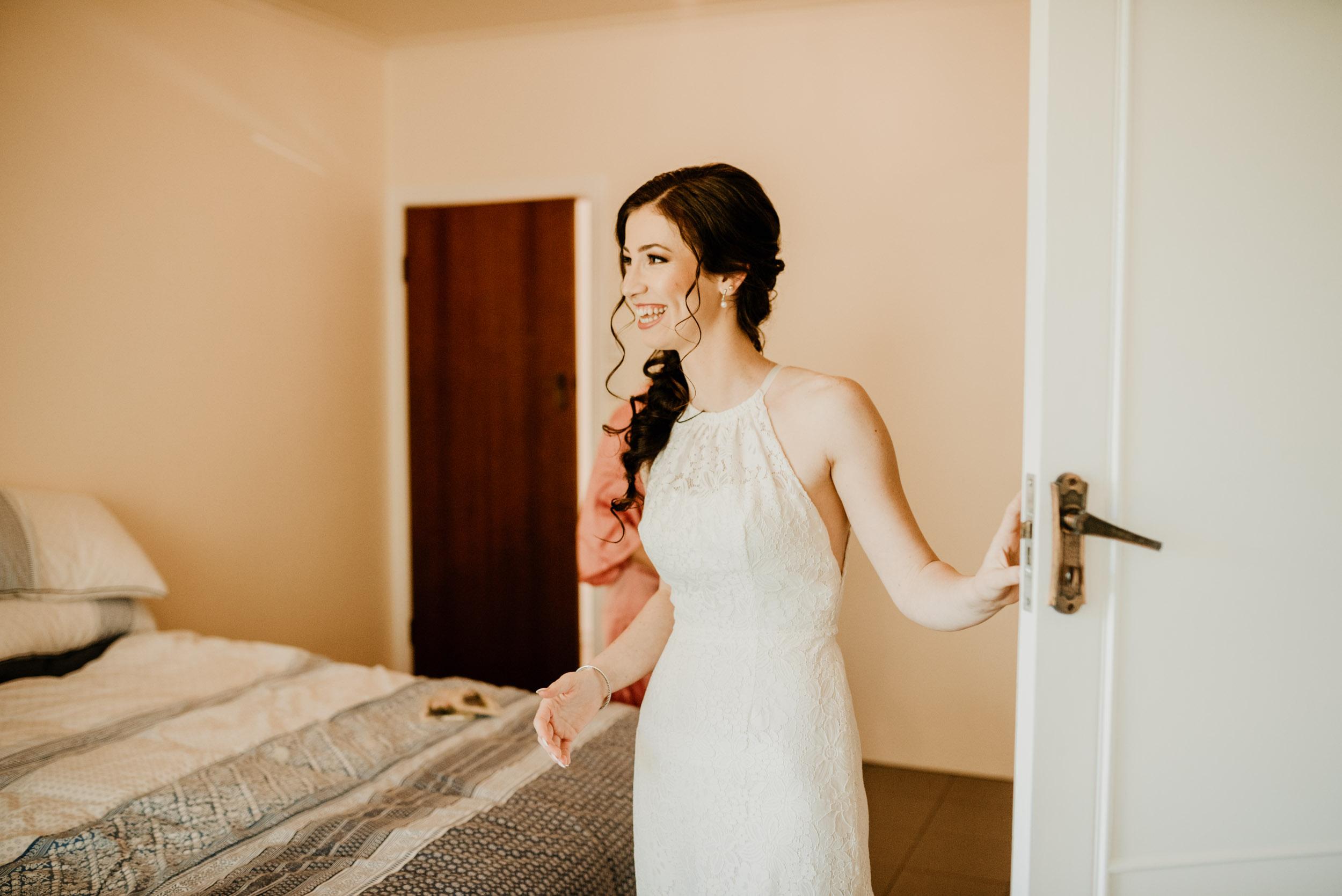 The Raw Photographer - Cairns Wedding Photographer - Atherton Tablelands Venue - Mareeba Photography-21.jpg
