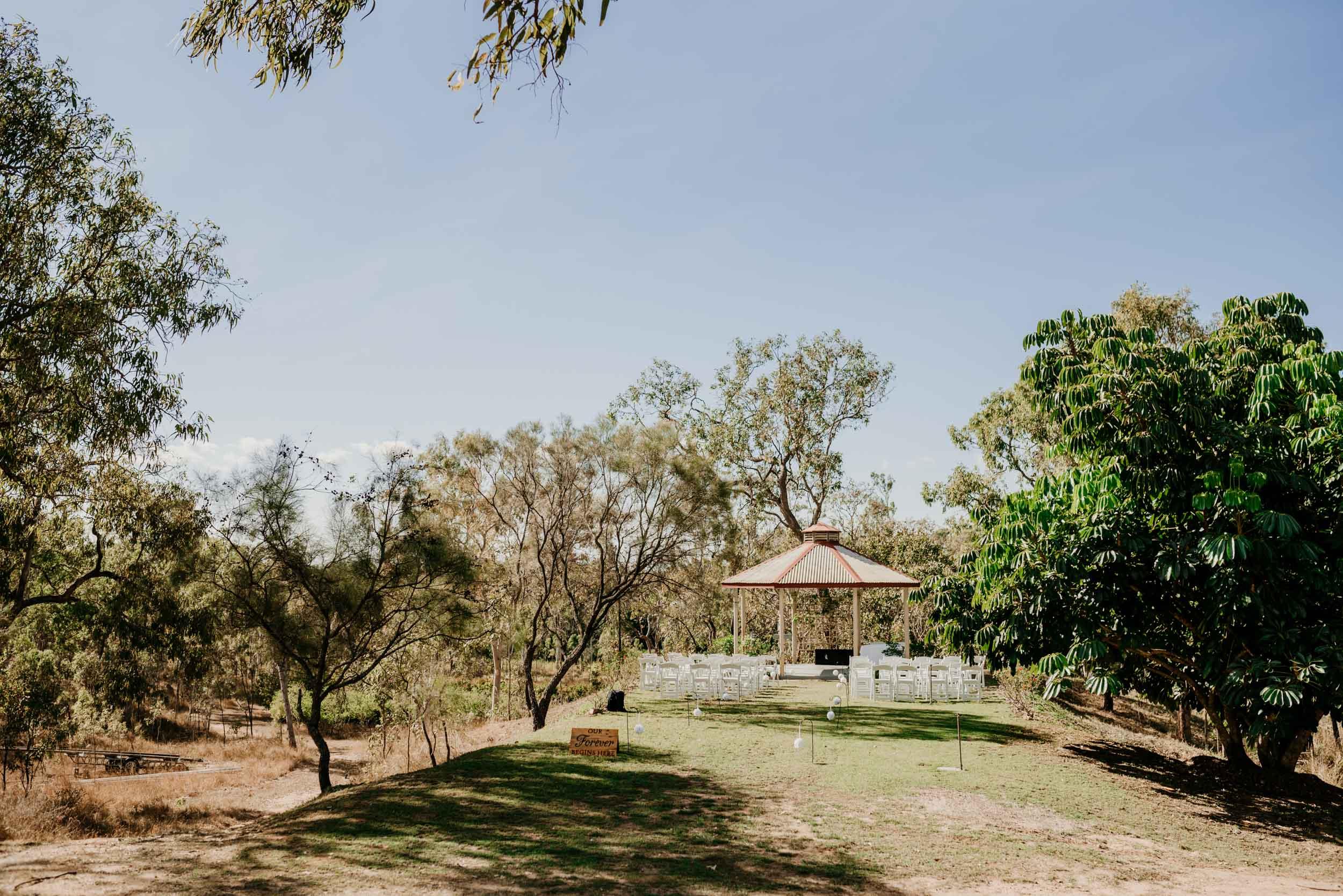 The Raw Photographer - Cairns Wedding Photographer - Atherton Tablelands Venue - Mareeba Photography-24.jpg
