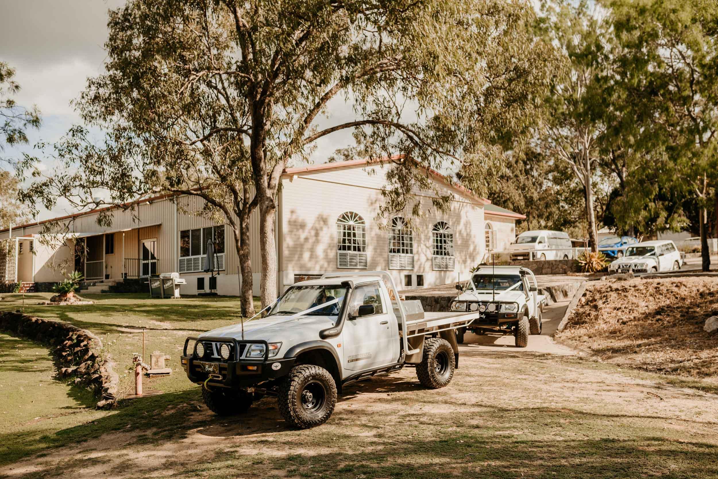 The Raw Photographer - Cairns Wedding Photographer - Atherton Tablelands Venue - Mareeba Photography-26.jpg