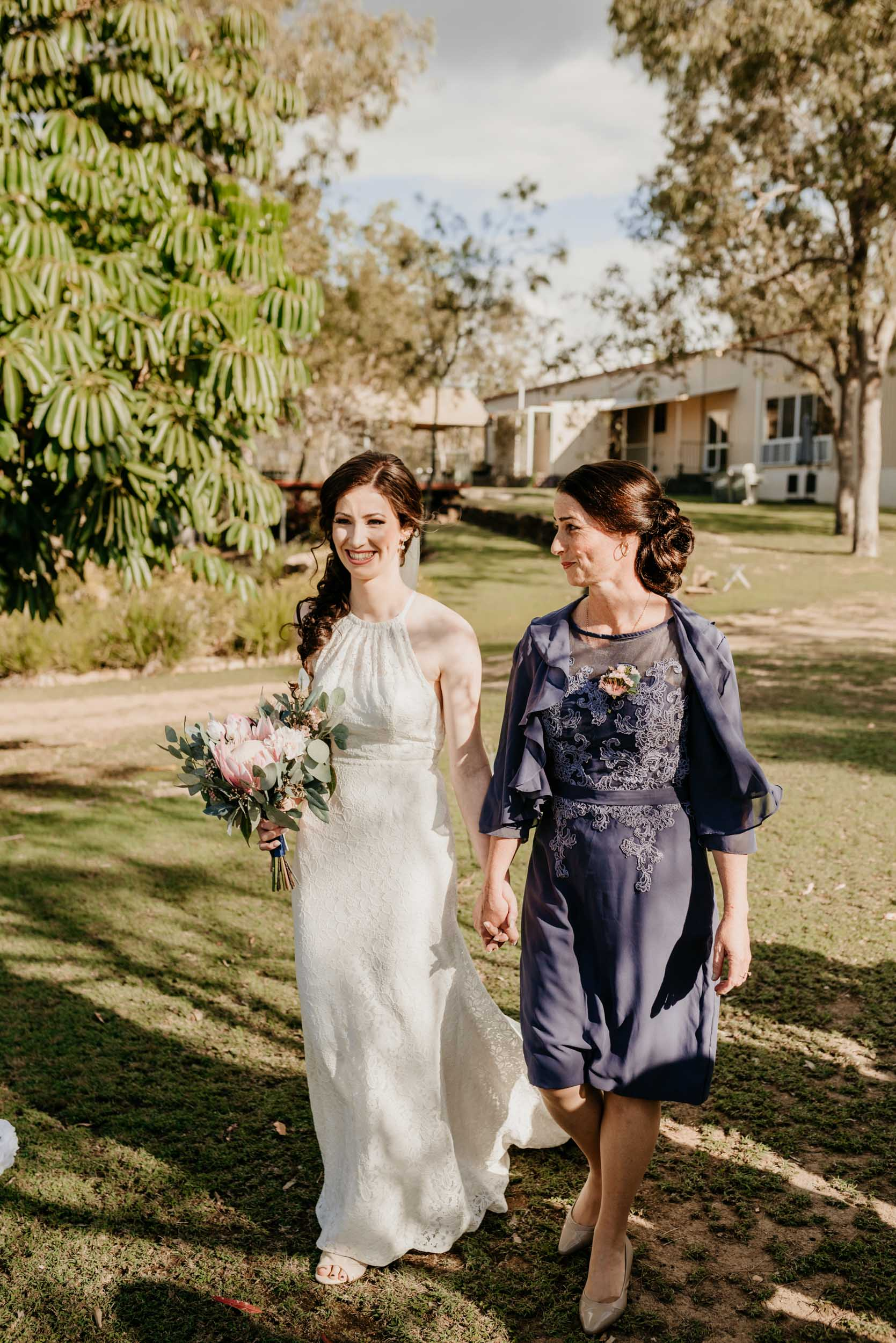 The Raw Photographer - Cairns Wedding Photographer - Atherton Tablelands Venue - Mareeba Photography-28.jpg