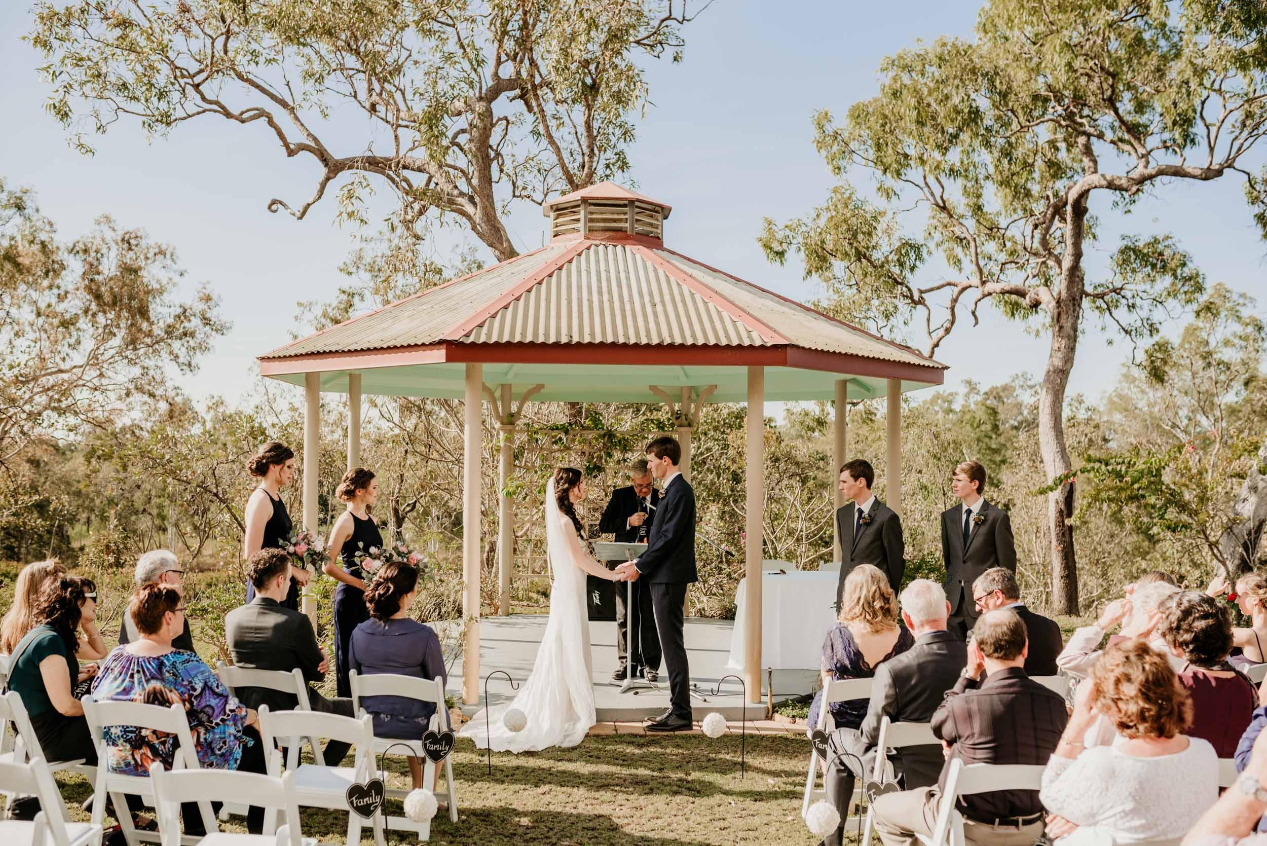 The Raw Photographer - Cairns Wedding Photographer - Atherton Tablelands Venue - Mareeba Photography-30.jpg