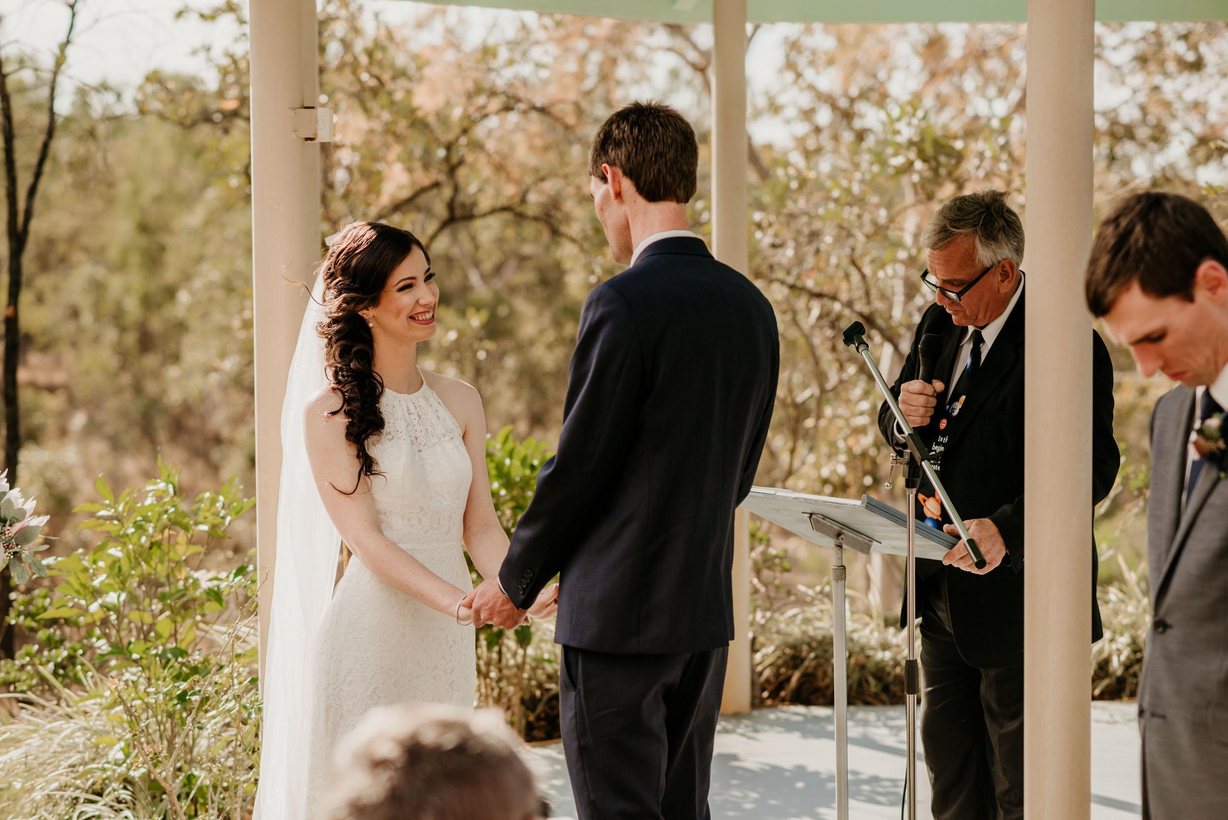 The Raw Photographer - Cairns Wedding Photographer - Atherton Tablelands Venue - Mareeba Photography-31.jpg