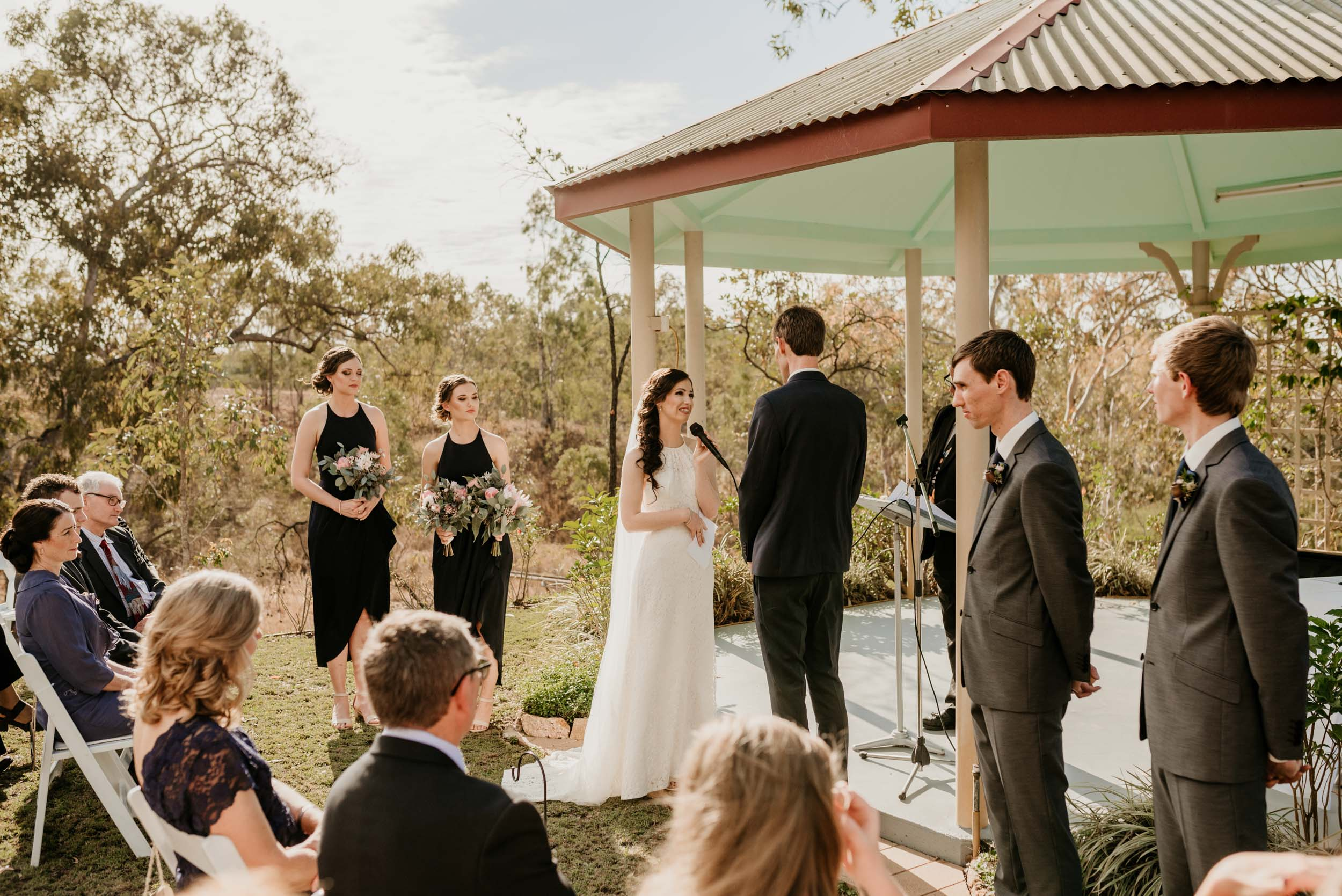 The Raw Photographer - Cairns Wedding Photographer - Atherton Tablelands Venue - Mareeba Photography-32.jpg