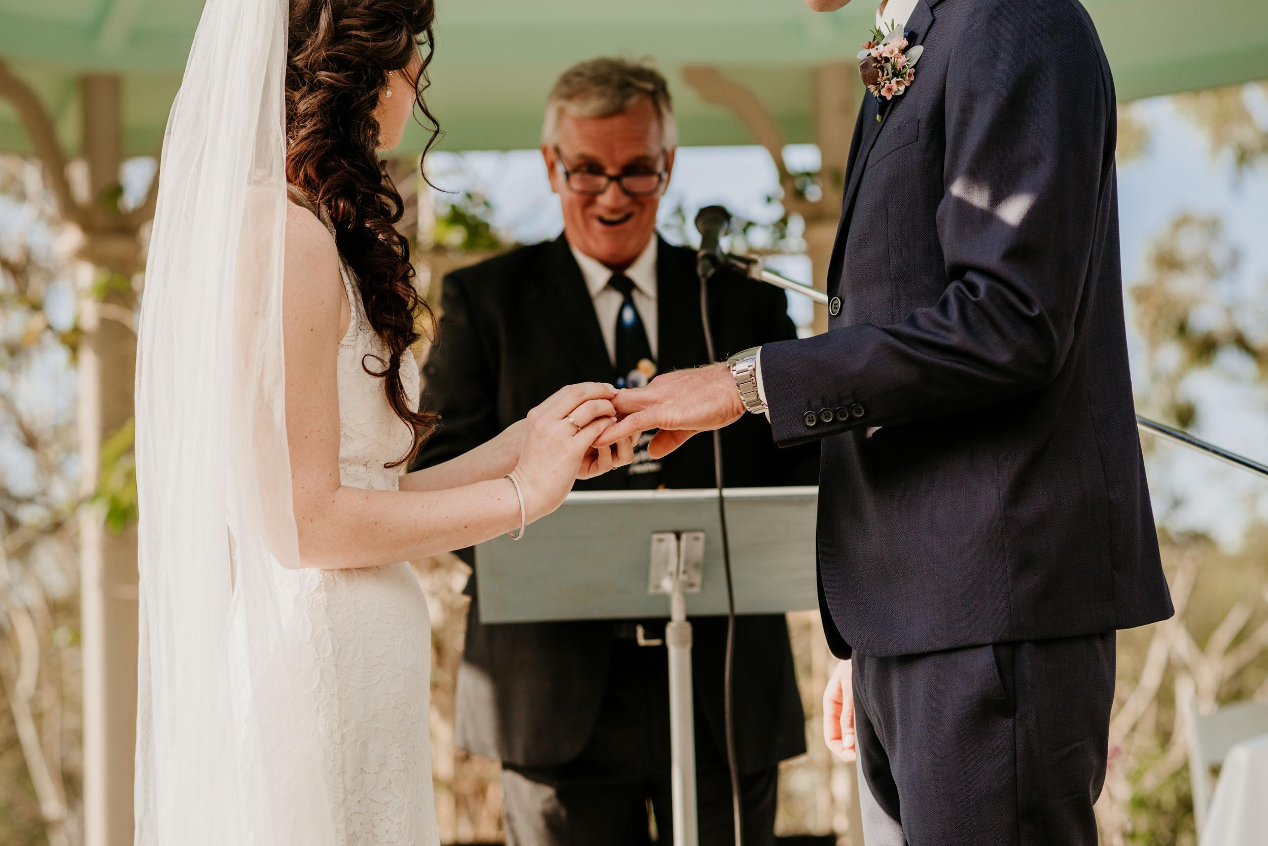 The Raw Photographer - Cairns Wedding Photographer - Atherton Tablelands Venue - Mareeba Photography-33.jpg
