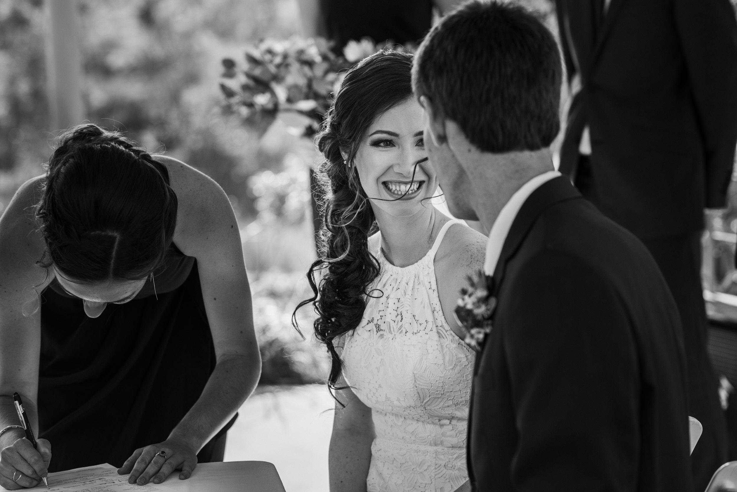The Raw Photographer - Cairns Wedding Photographer - Atherton Tablelands Venue - Mareeba Photography-35.jpg