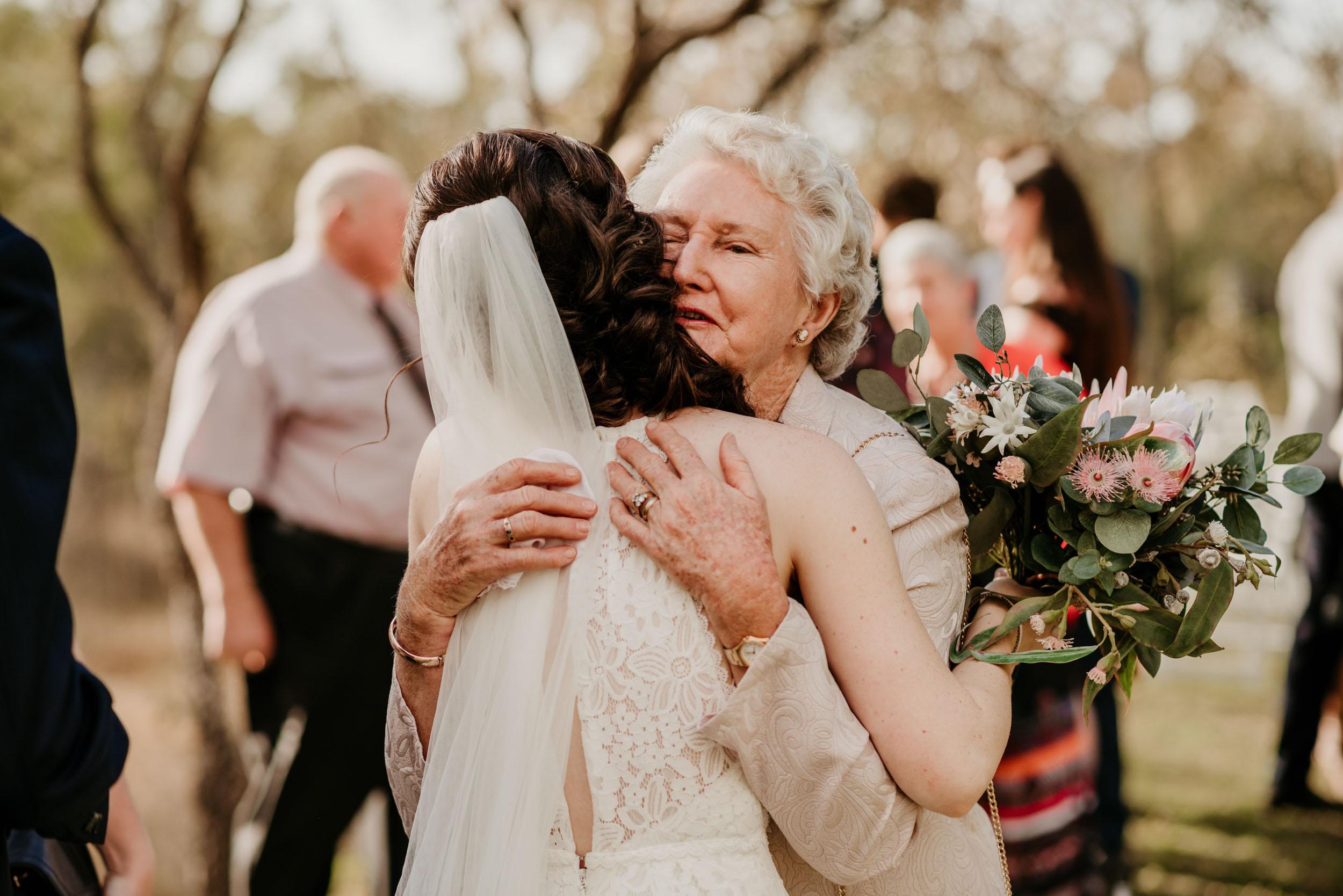 The Raw Photographer - Cairns Wedding Photographer - Atherton Tablelands Venue - Mareeba Photography-37.jpg